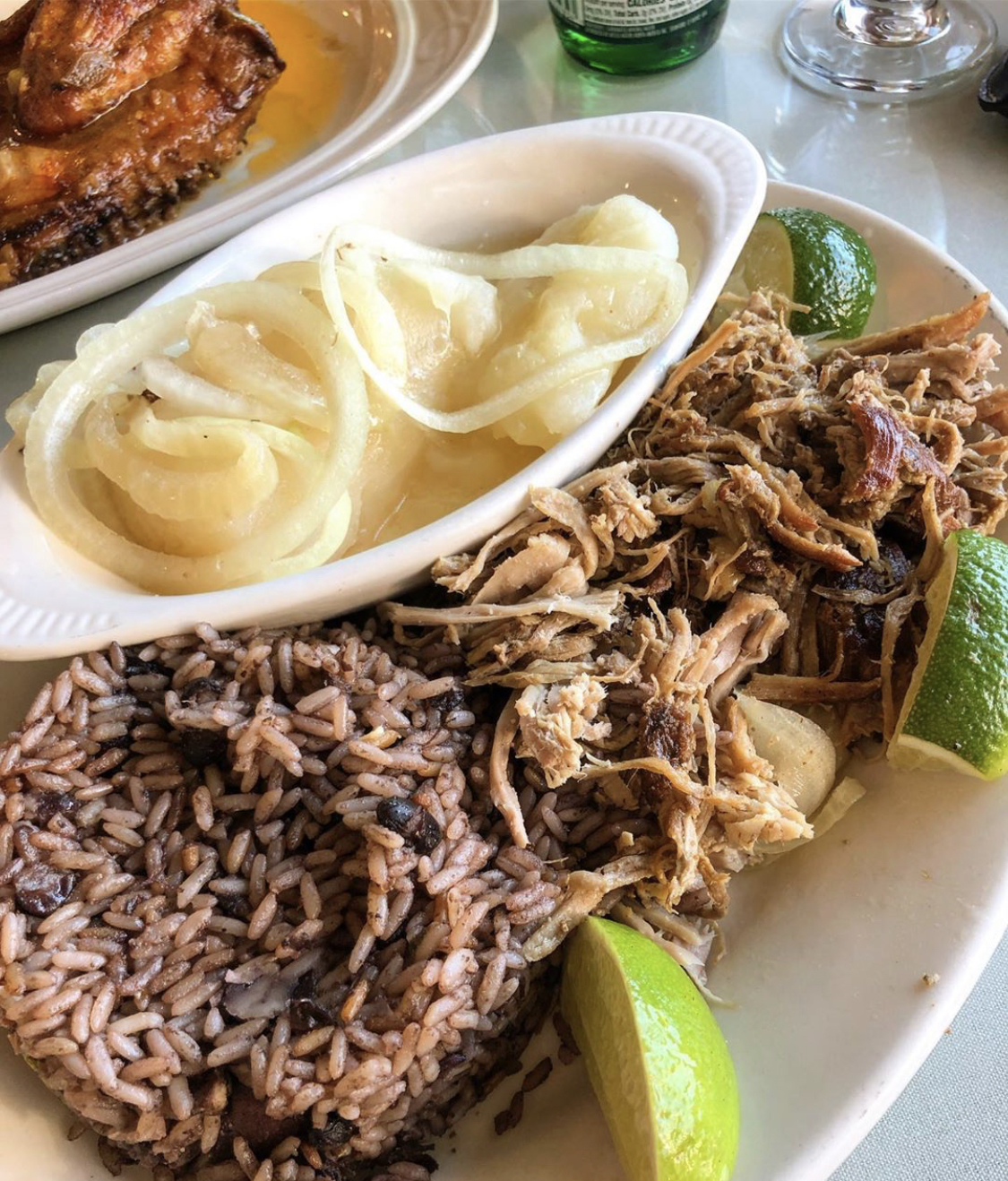 Miami's 15 Top Cuban Restaurants