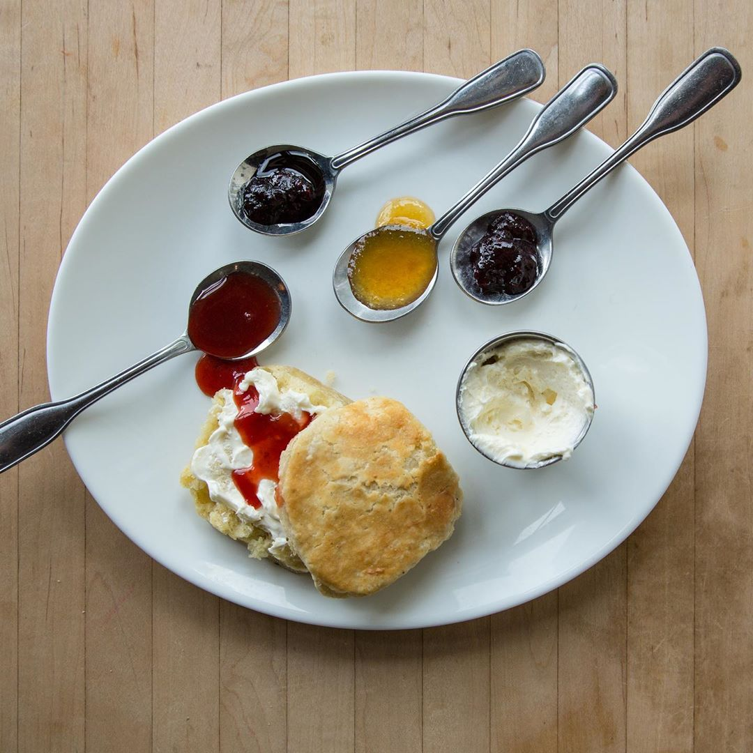 James Beard Award-Winning Chef Shows Off Upcoming Charleston Restaurant