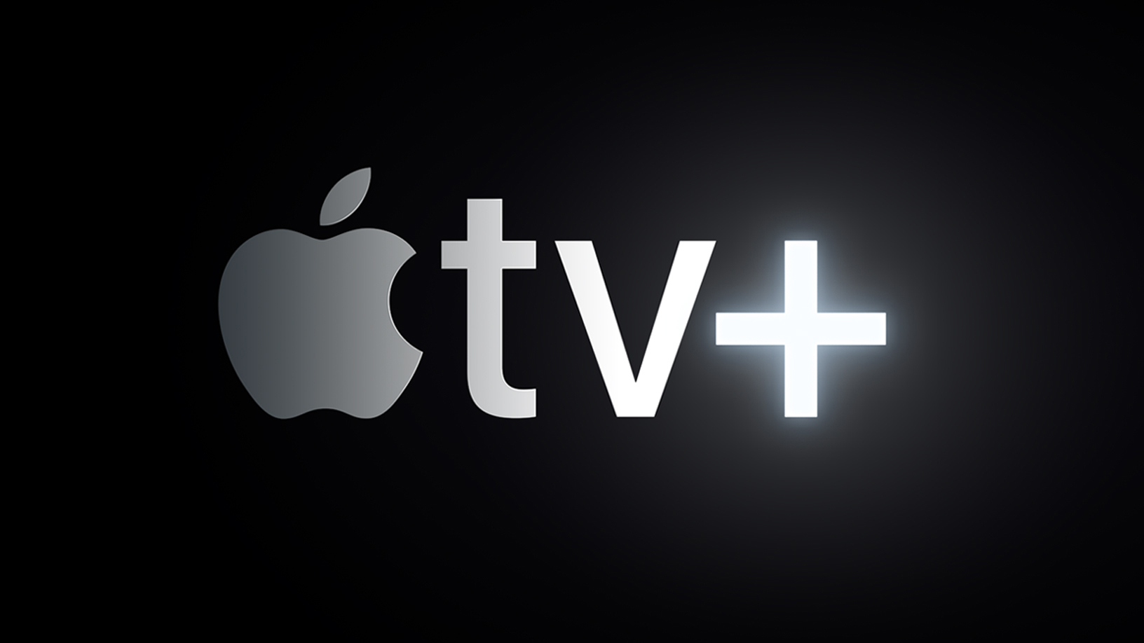 Apple TV Plus launches Nov. 1 for $4.99 a month
