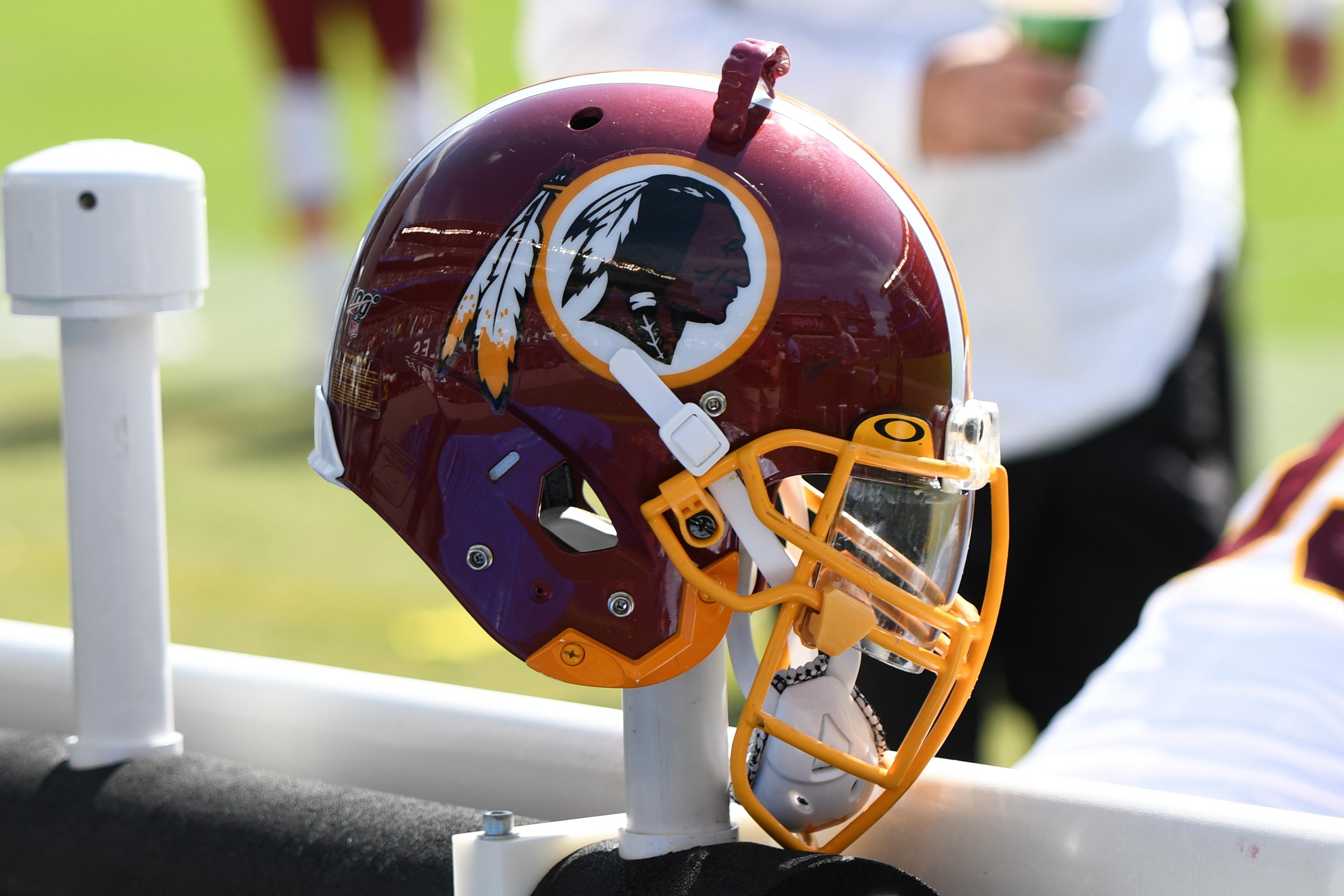 NFL: SEP 08 Redskins at Eagles