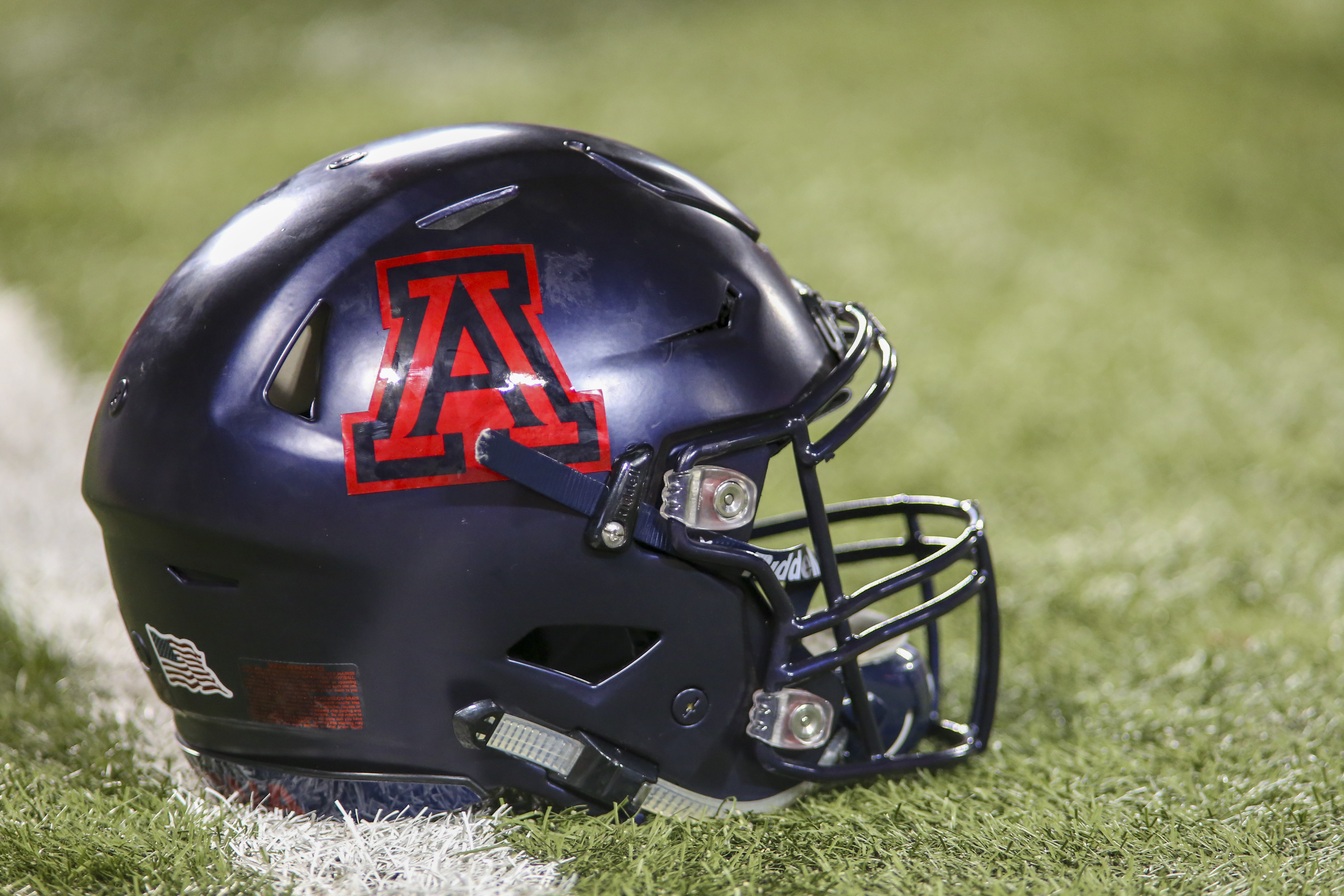 arizona-wildcats-football-commits-2020-stats-highlights-week-3