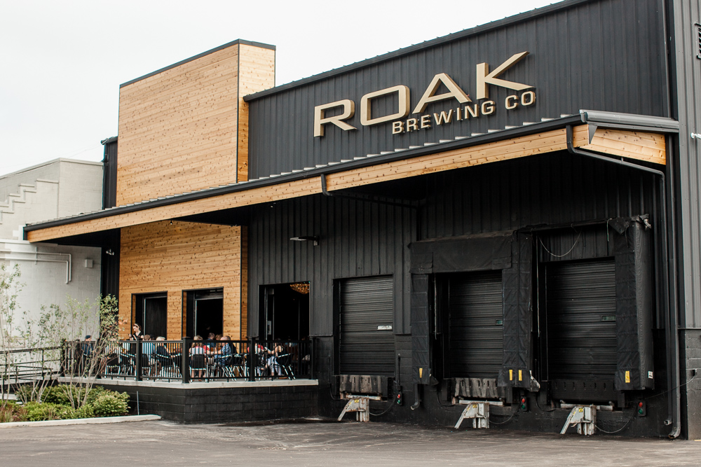 Dark Horse Brewing Company Is Merging With a Royal Oak Beer Maker