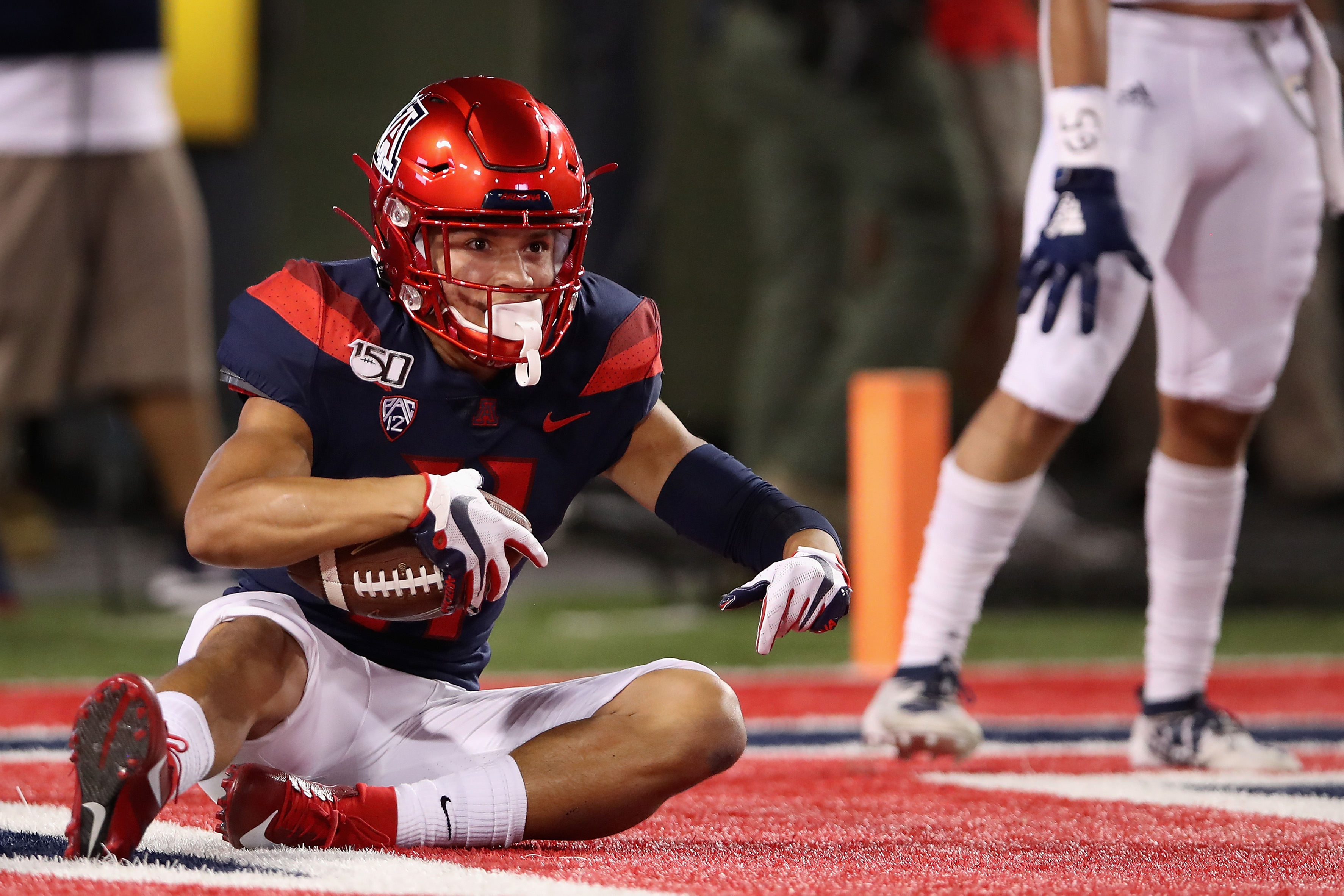 7-arizona-wildcats-to-watch-vs-texas-tech-red-raiders-matchups-depth-chart