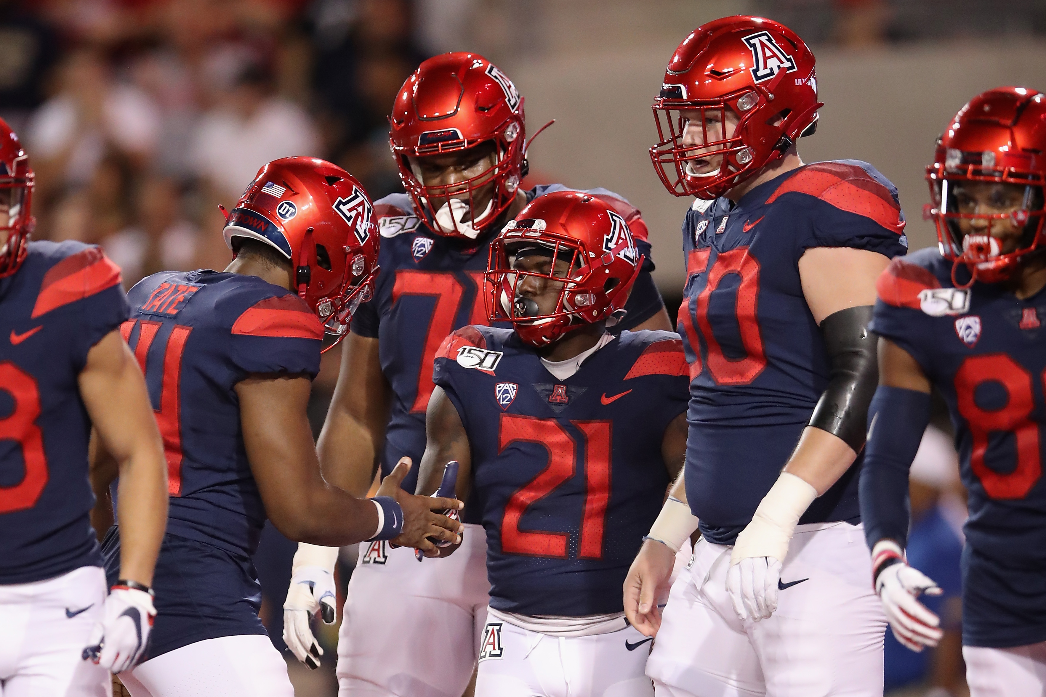 arizona-texas-tech-football-preview-bowl-game-predicitions-wildcats-red-raiders