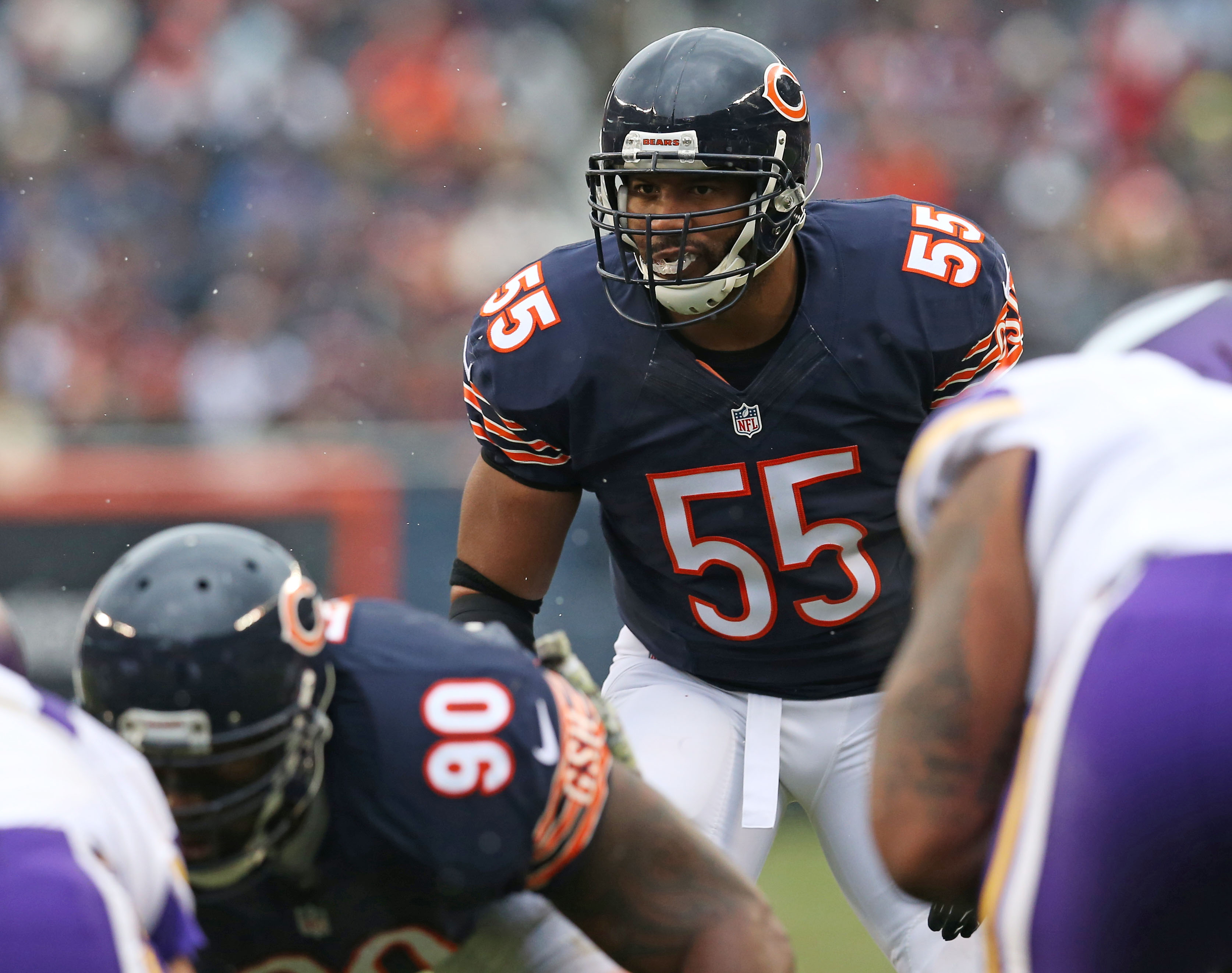 lance-briggs-arizona-wildcats-chicago-bears-nfl-hall-of-fame-nominee-2020
