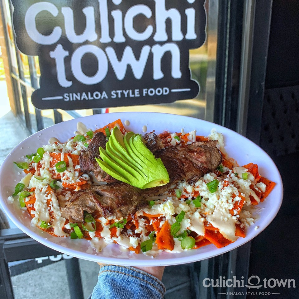 Culichi Town to Bring a Taste of Sinaloa to the Westside