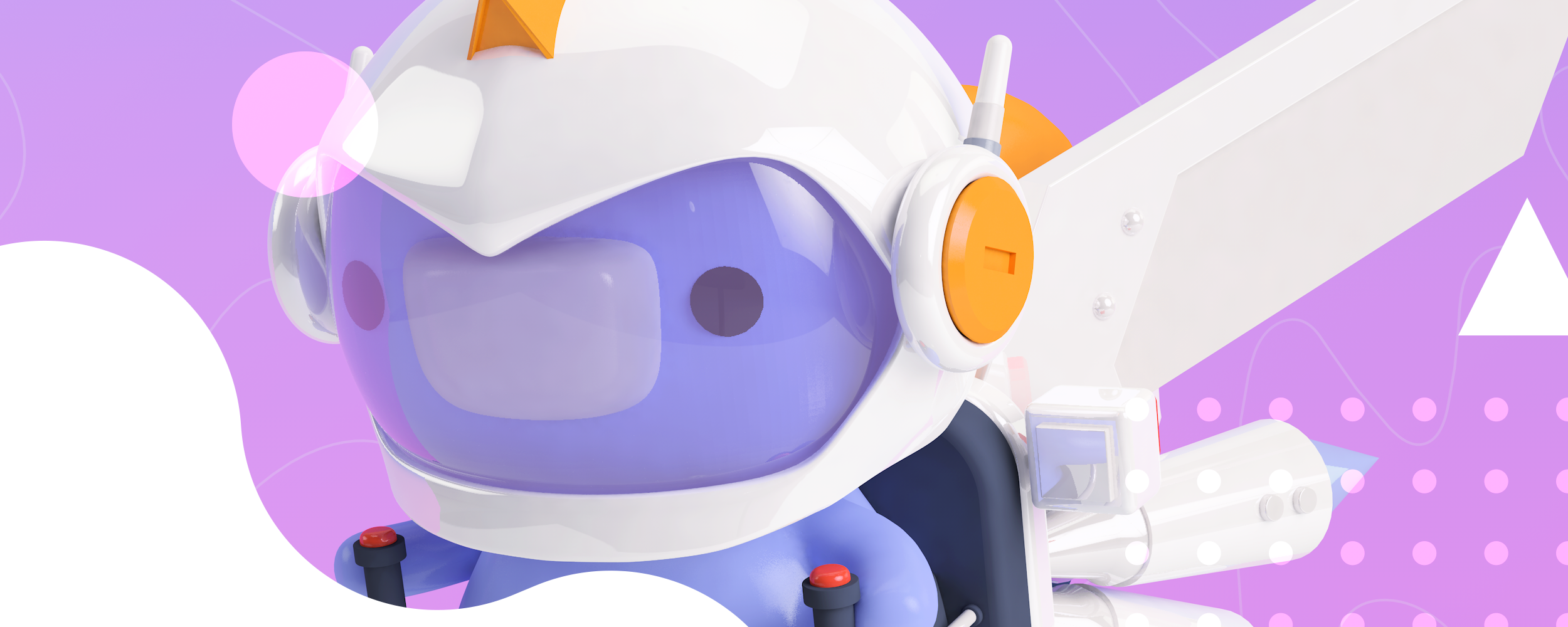 Discord's Nitro Games library is being shut down due to lack of use