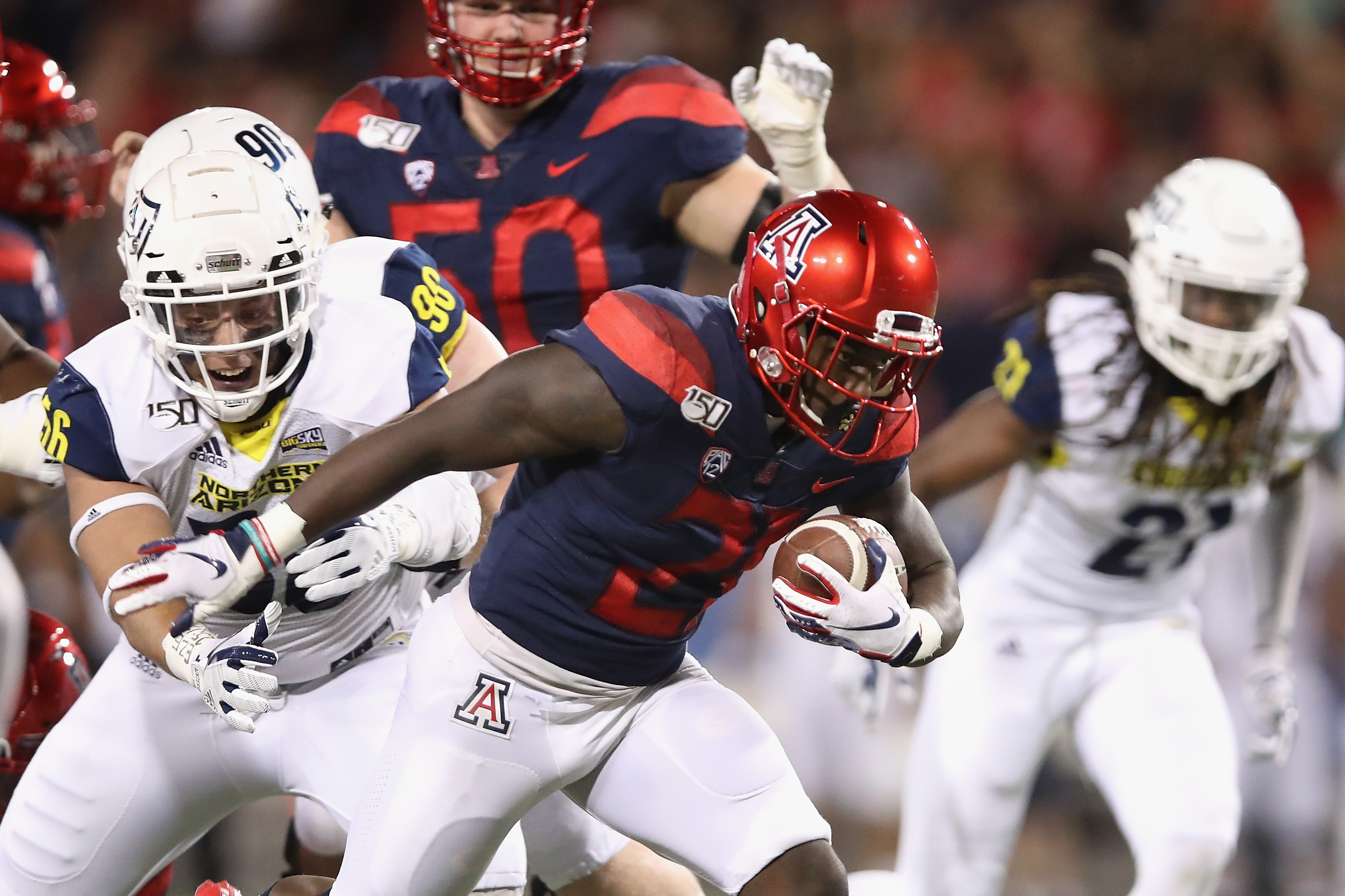 texas-tech-vs-arizona-game-score-predictions-football-odds-wildcats-time-tv-channel-live-stream