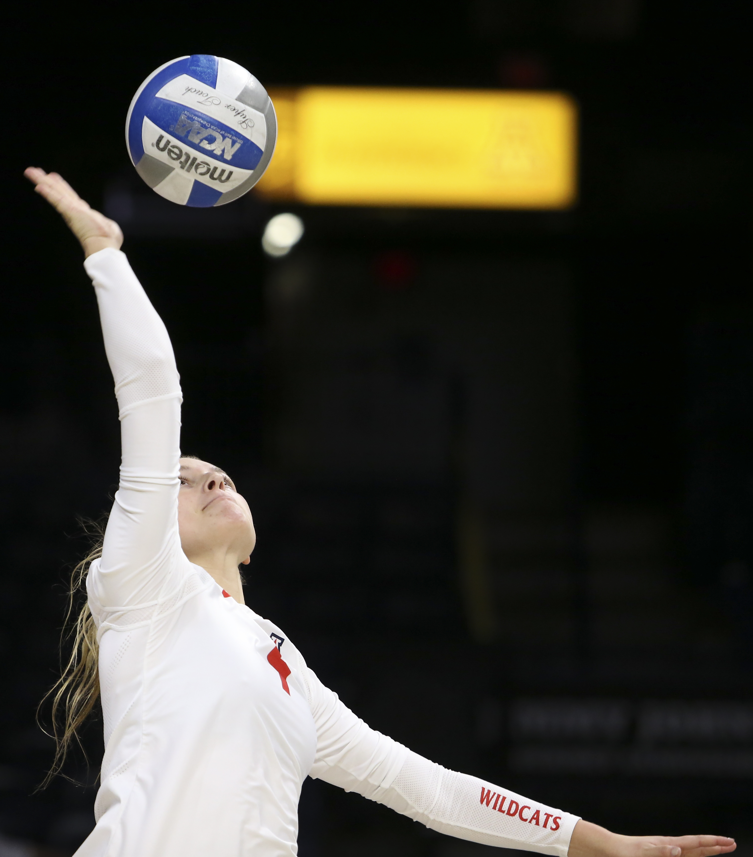 arizona-volleyball-kansas-invitational-recap-analysis