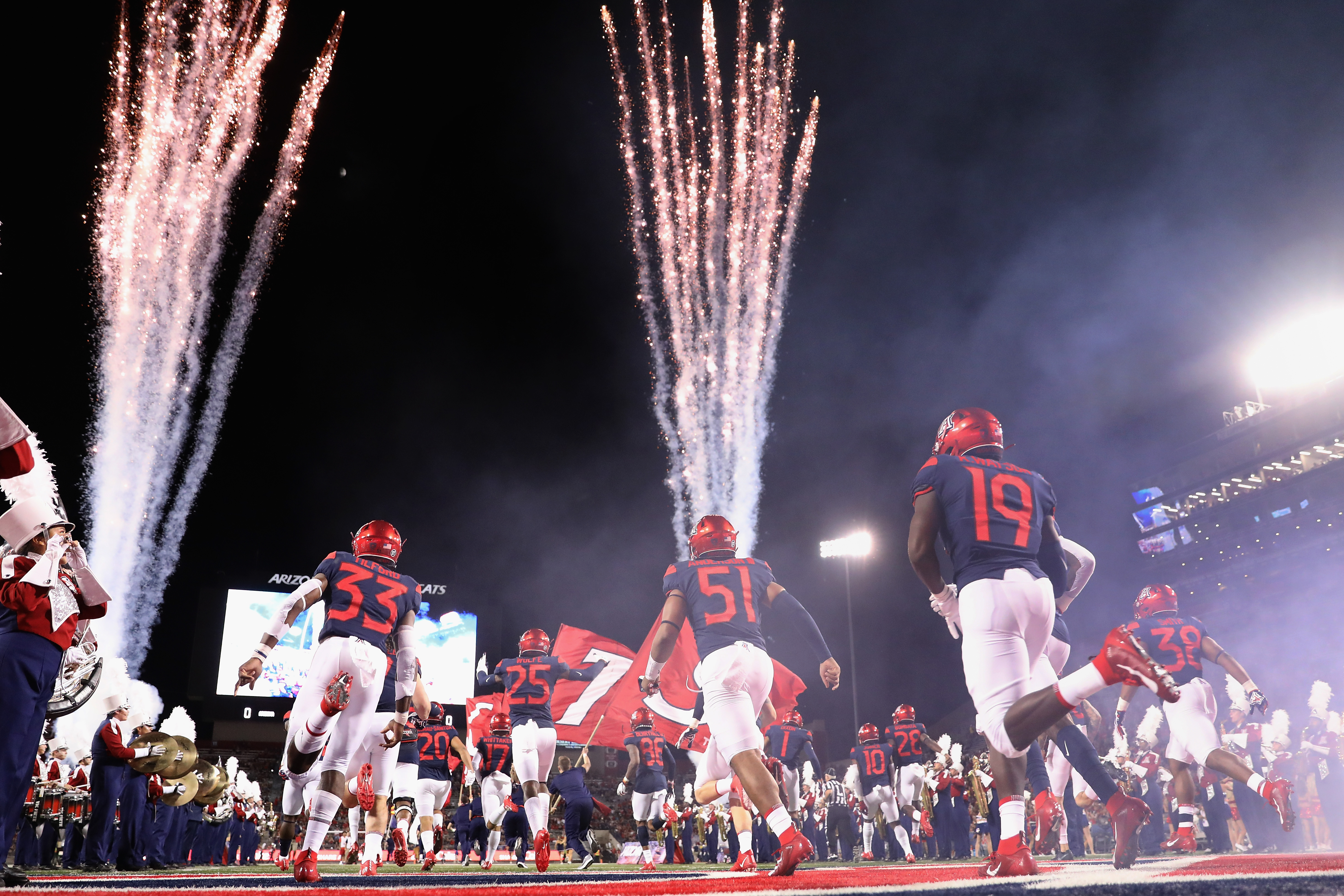 arizona-vs-texas-tech-week-3-game-time-tv-channel-odds-radio-how-to-watch-online-college-football