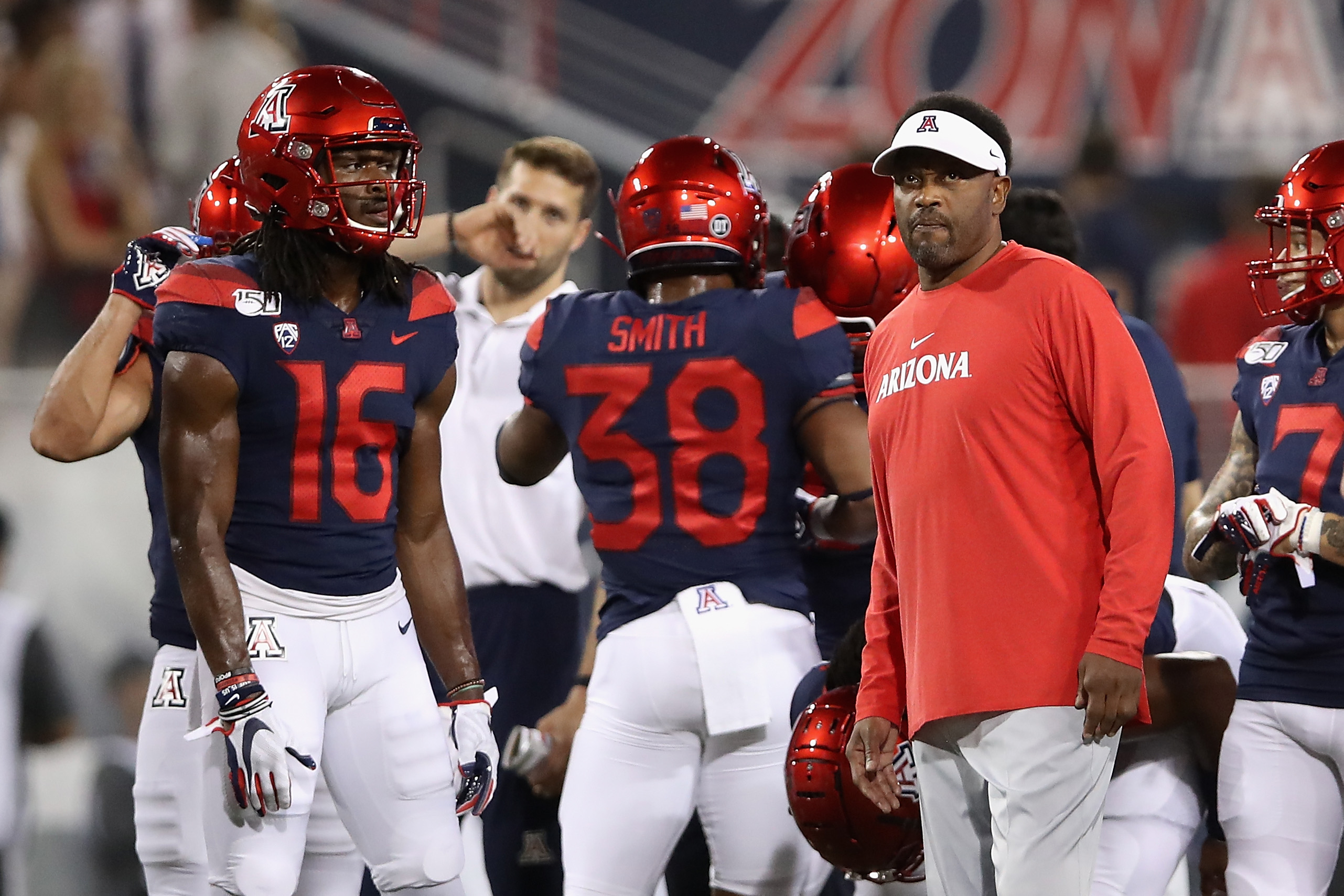 arizona-vs-texas-tech-game-thread-live-stream-tv-channel-score-updates-odds-radio-chat