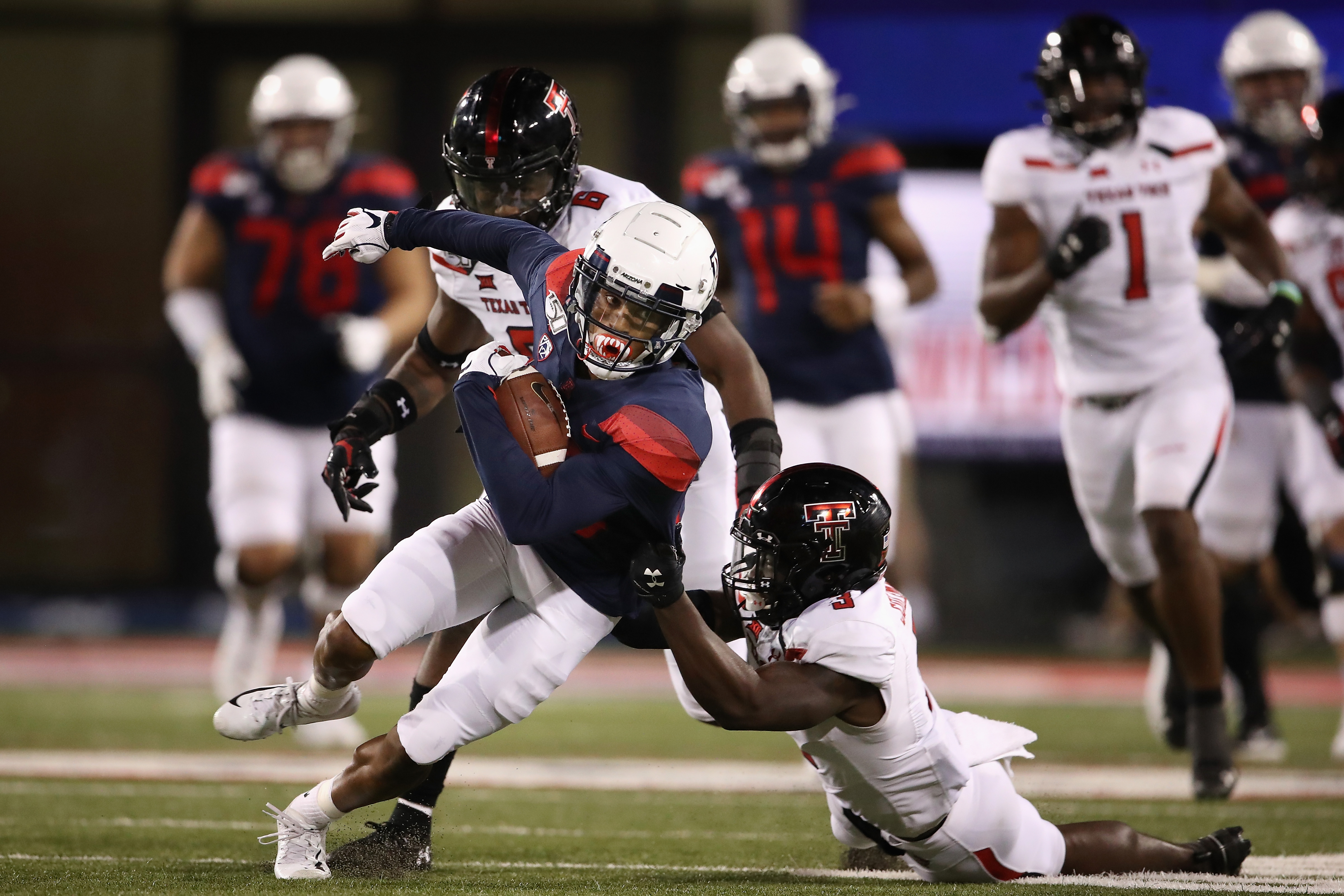 arizona-texas-tech-final-score-recap-college-football-2019-highlights-wildcats-red-raiders