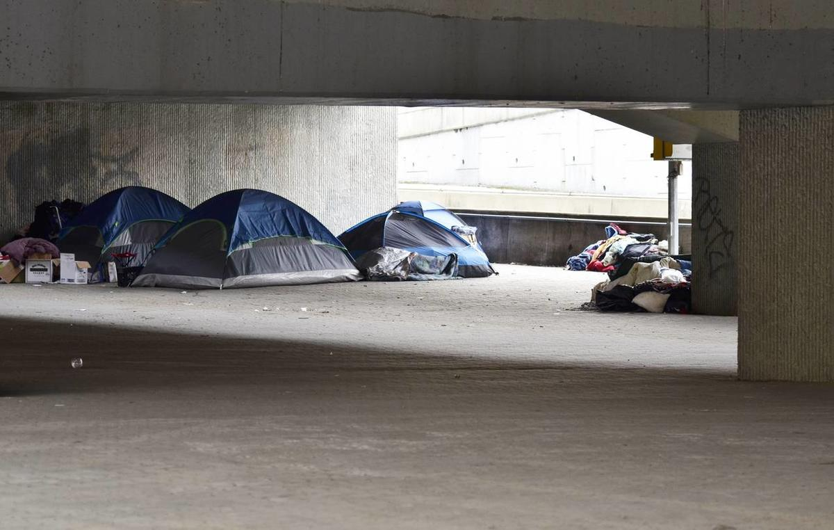 Fifteen percent of Americans are living in poverty, and 21% of American children live in poverty.