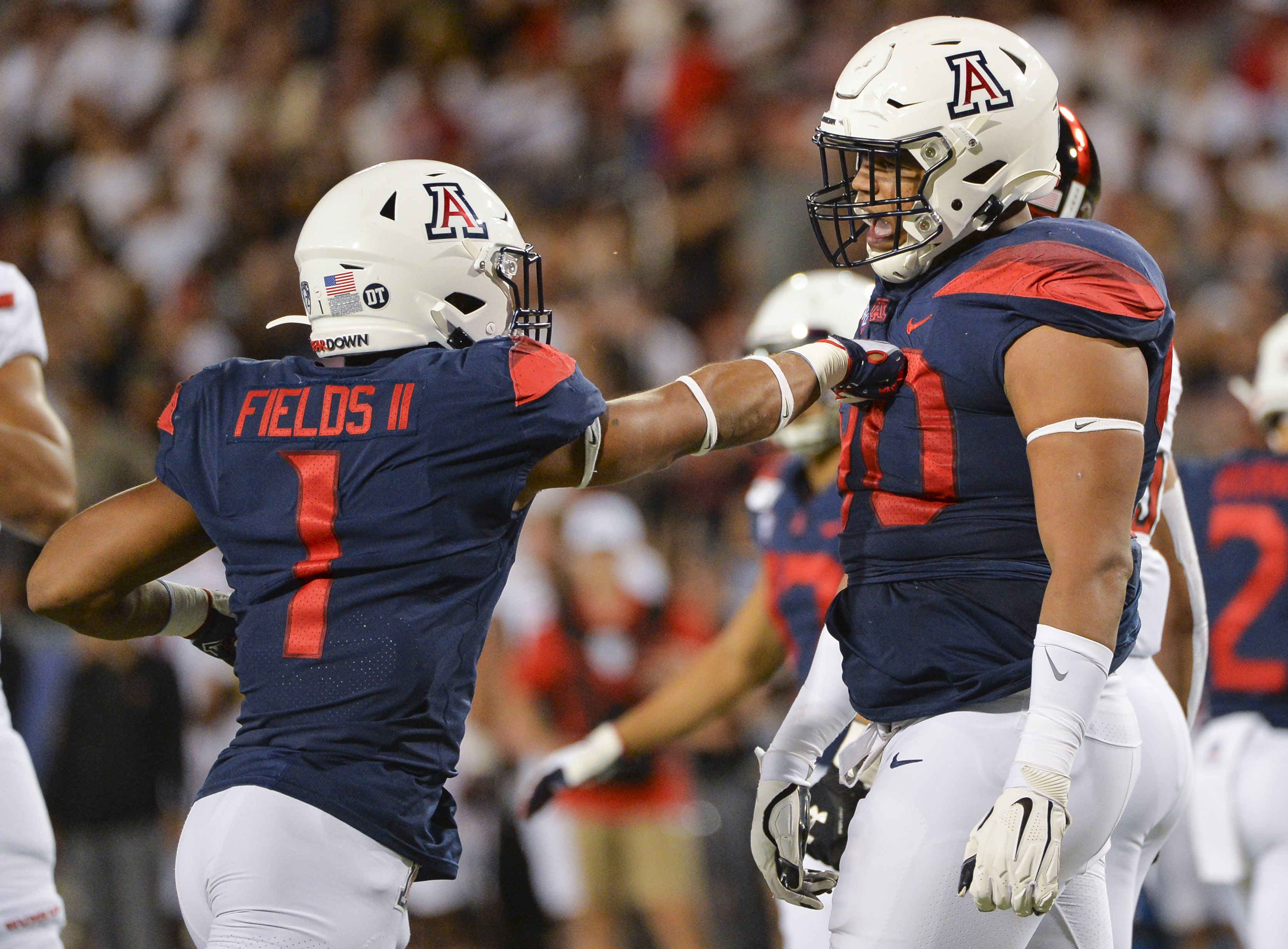 arizona-wildcats-college-football-texas-tech-game-grades-offense-defense-special-teams-coaching