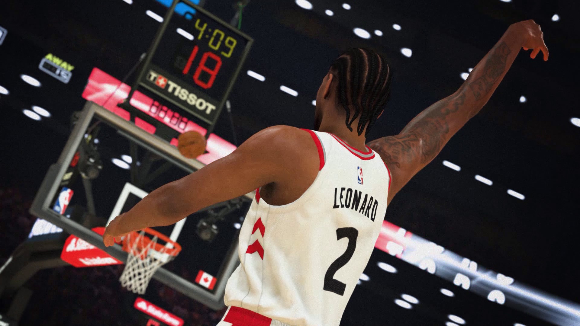The unavoidable reality behind NBA 2K20's avoidable microtransactions