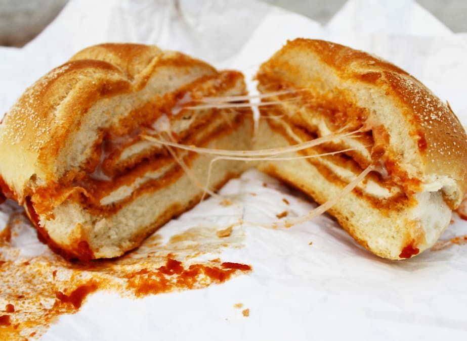 Old-School Toronto Italian Sandwich Favourite to Open Soon On St-Denis