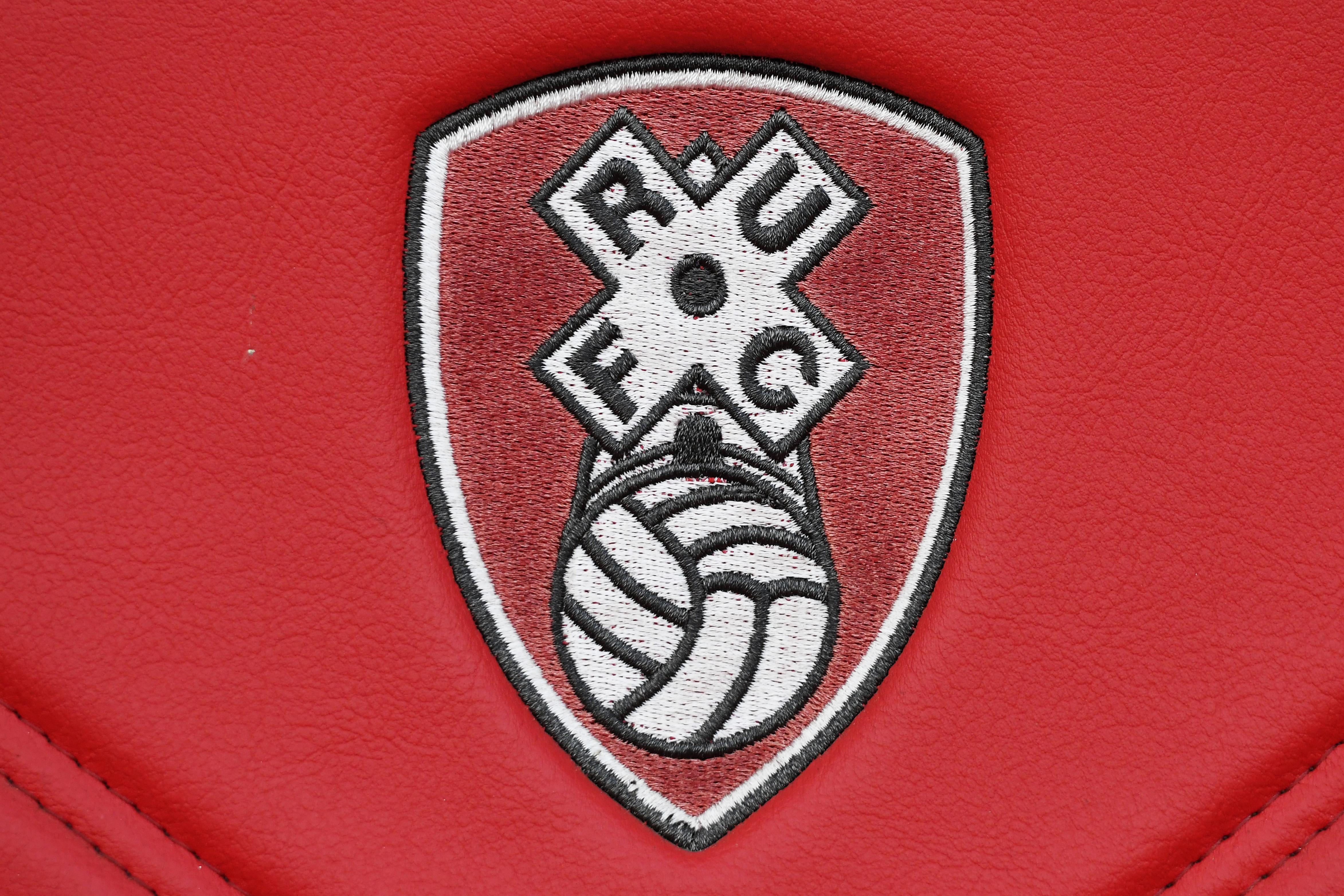 Rotherham United v West Bromwich Albion - Pre-Season Friendly