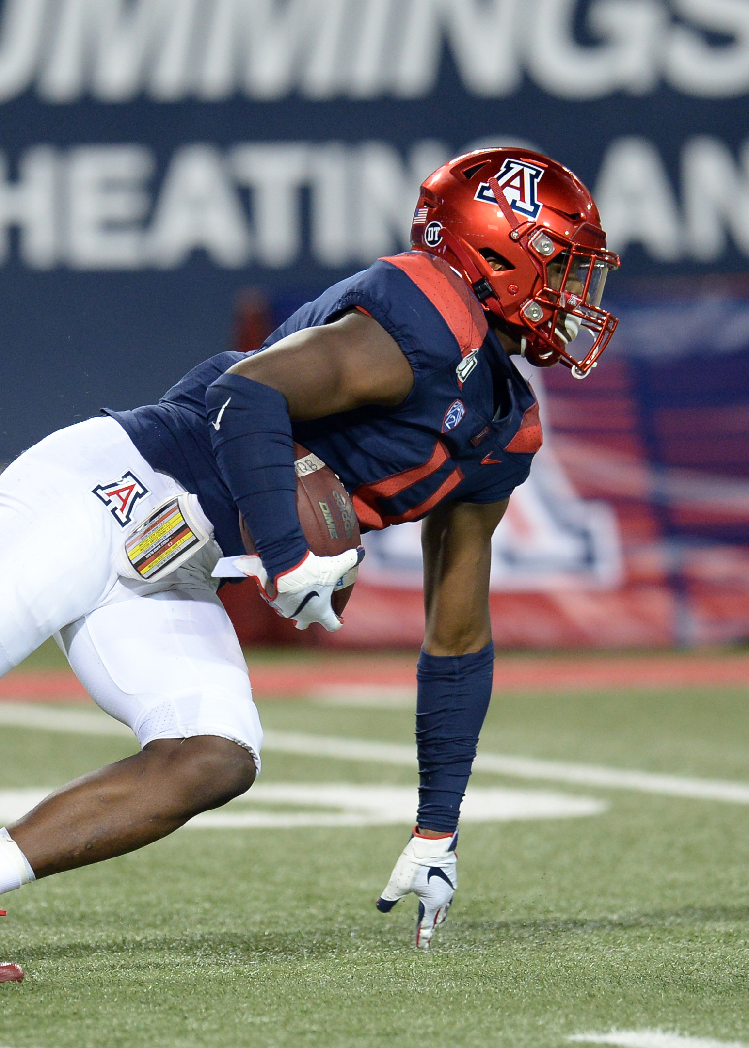 christian-roland-wallace-arizona-wildcats-cornerback-freshman-2019-pro-football-focus-pac-12