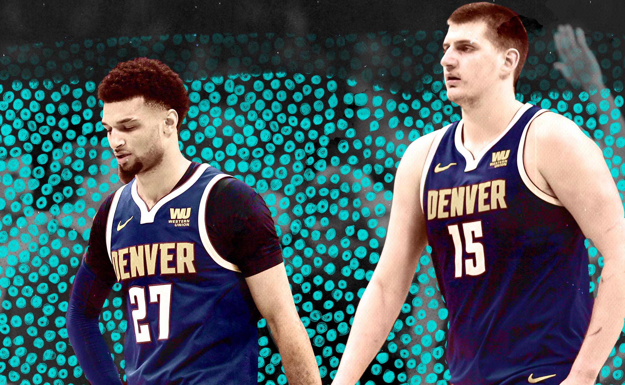 The case for Denver Nuggets skepticism