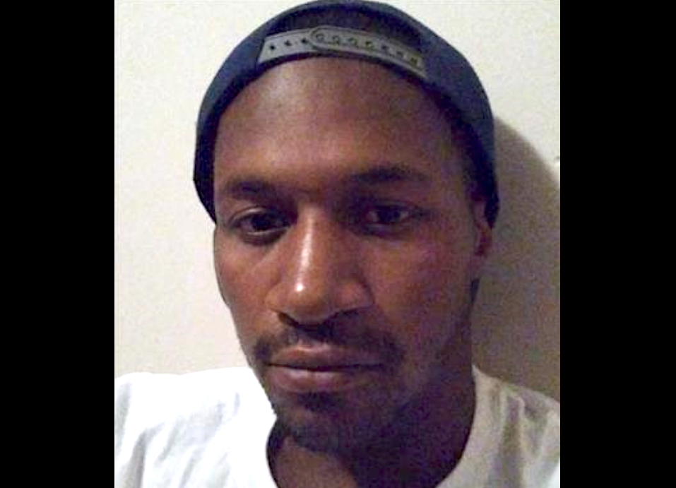 Kenneth Howell | Chicago police