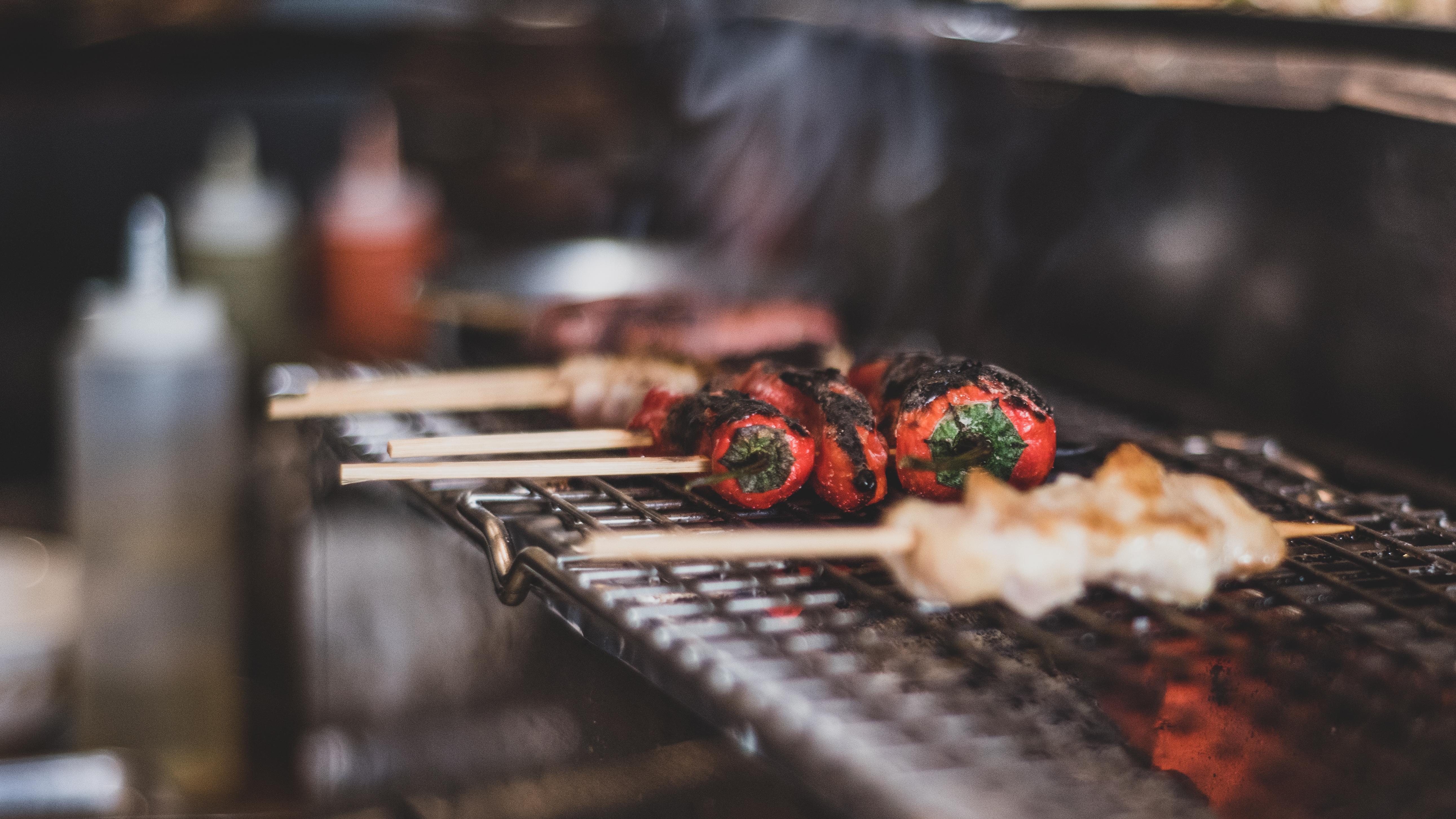 Much-Anticipated Bishop Arts Japanese Restaurant Salaryman Finally Opens