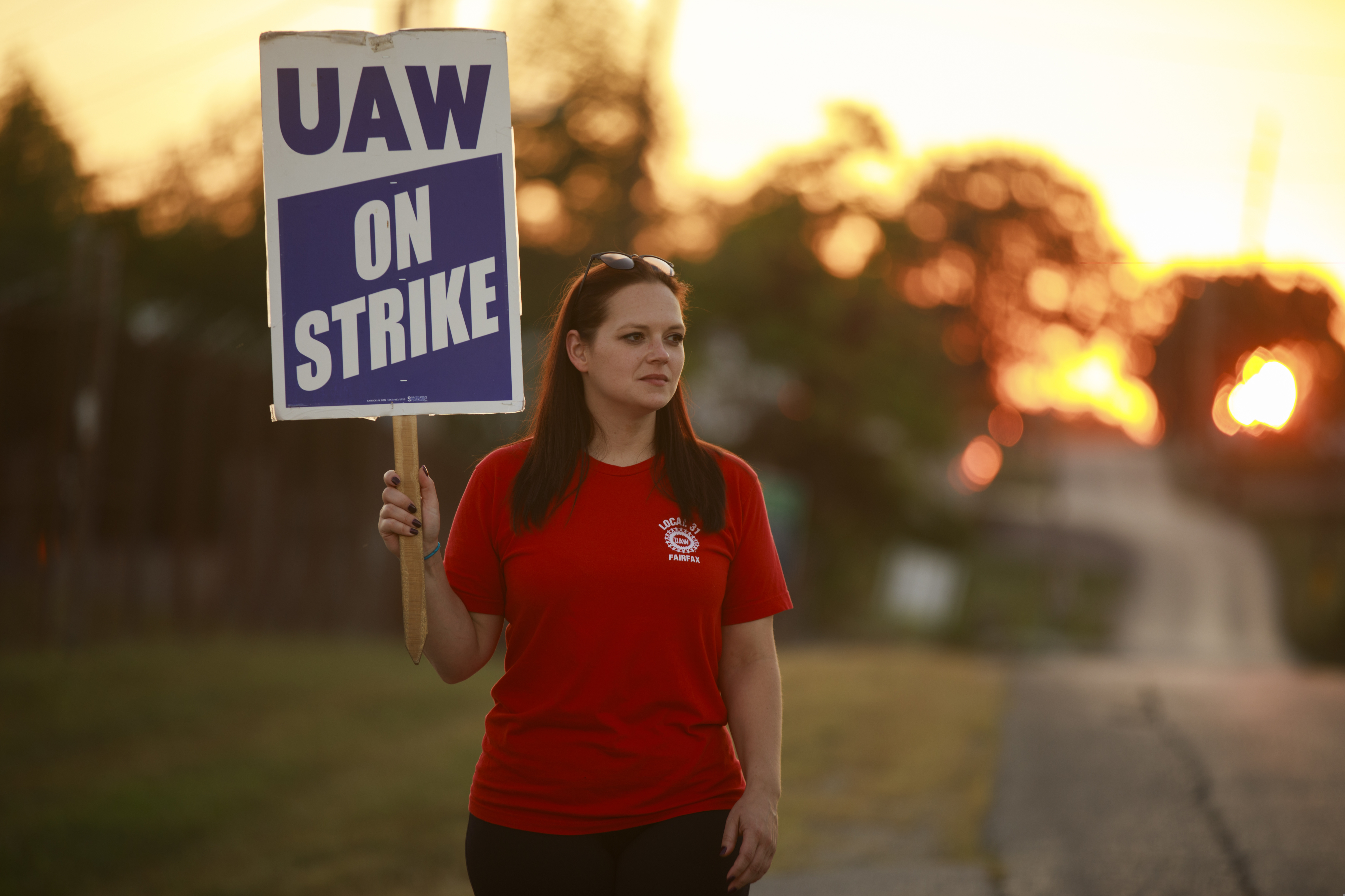 5 questions about labor strikes that you were too embarrassed to ask