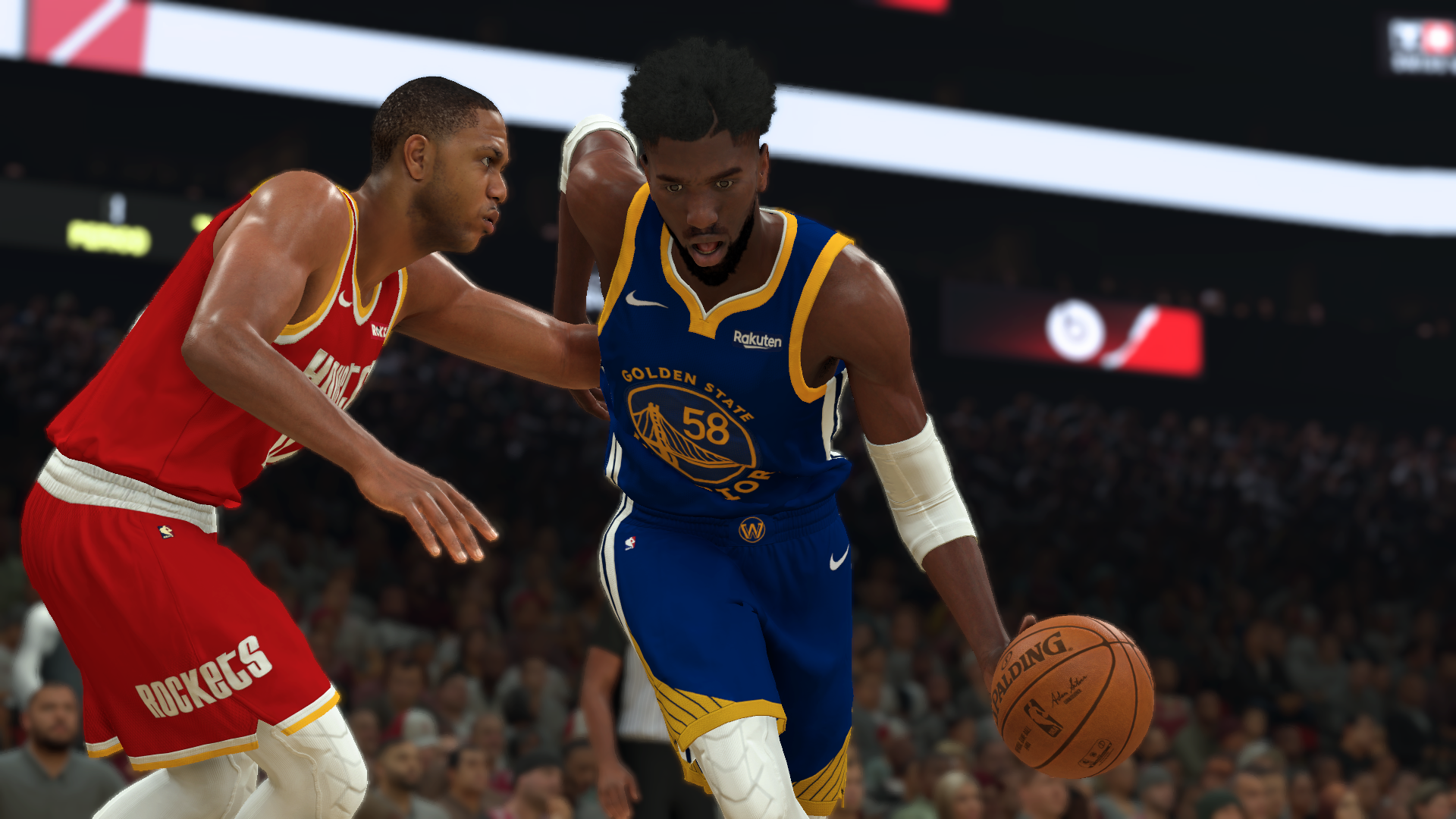 Why do I keep restarting my sports career modes?