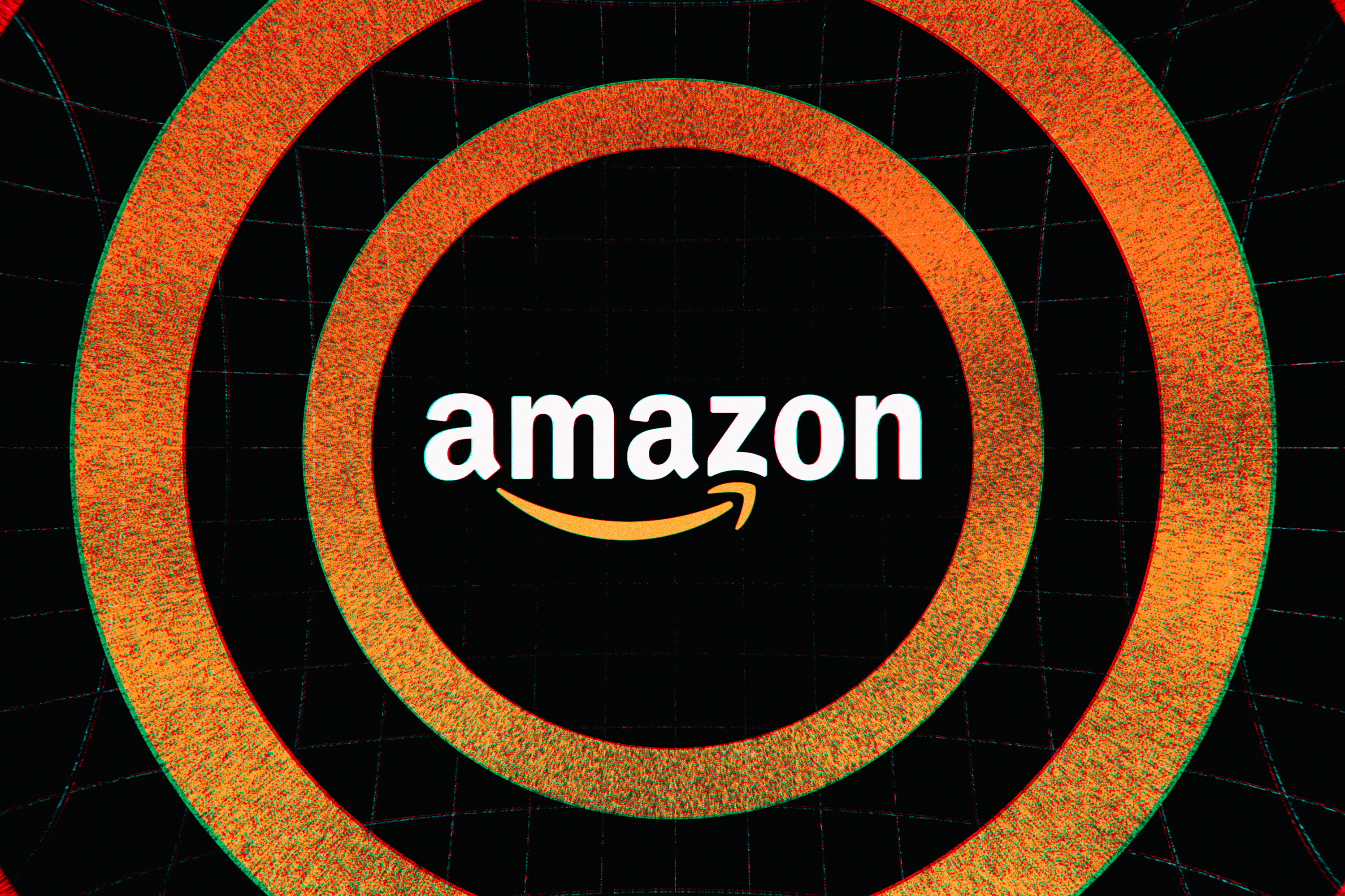 Amazon Event 2019 cover image