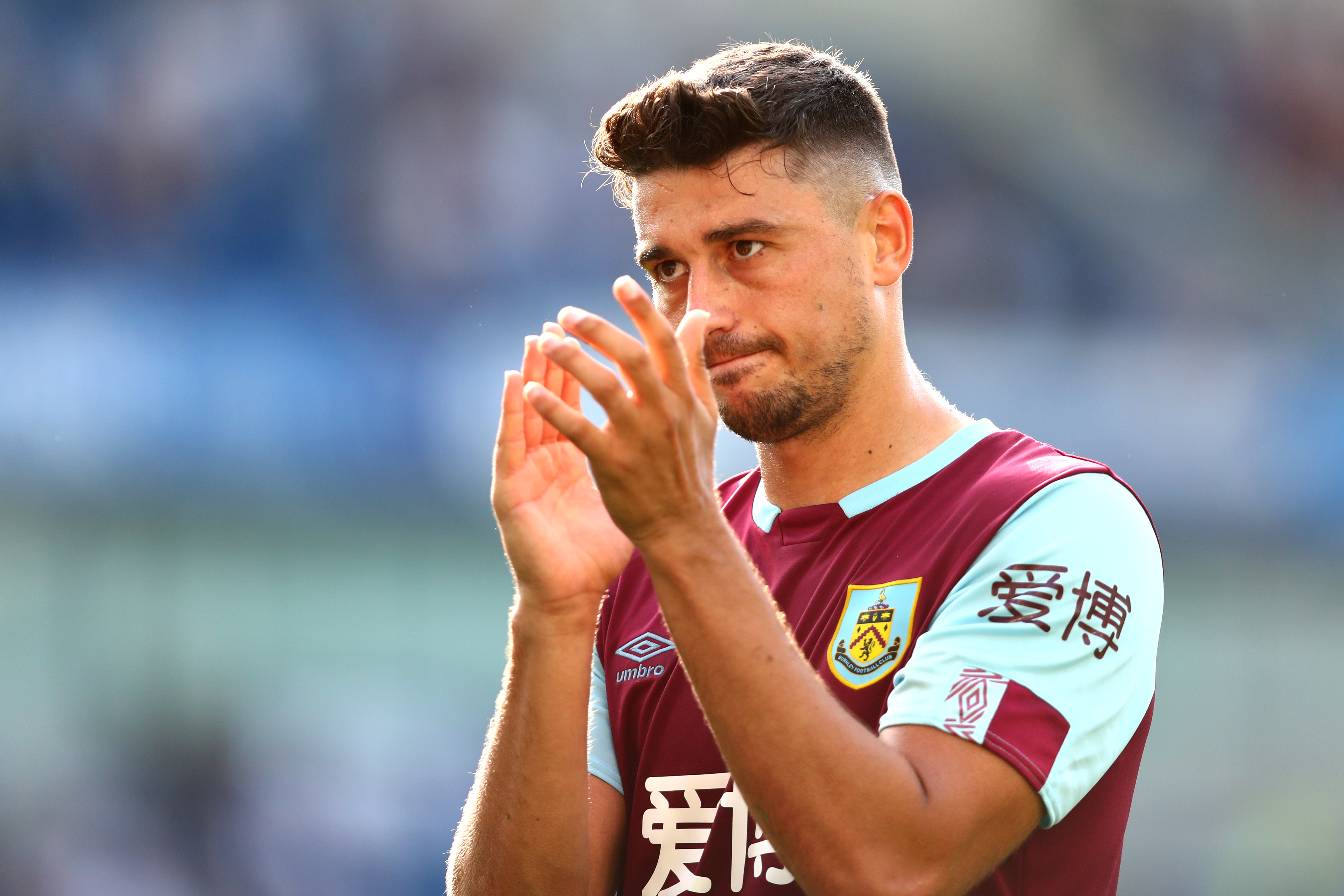 Aston Villa vs Burnley match preview: Can the Villa get back on track?