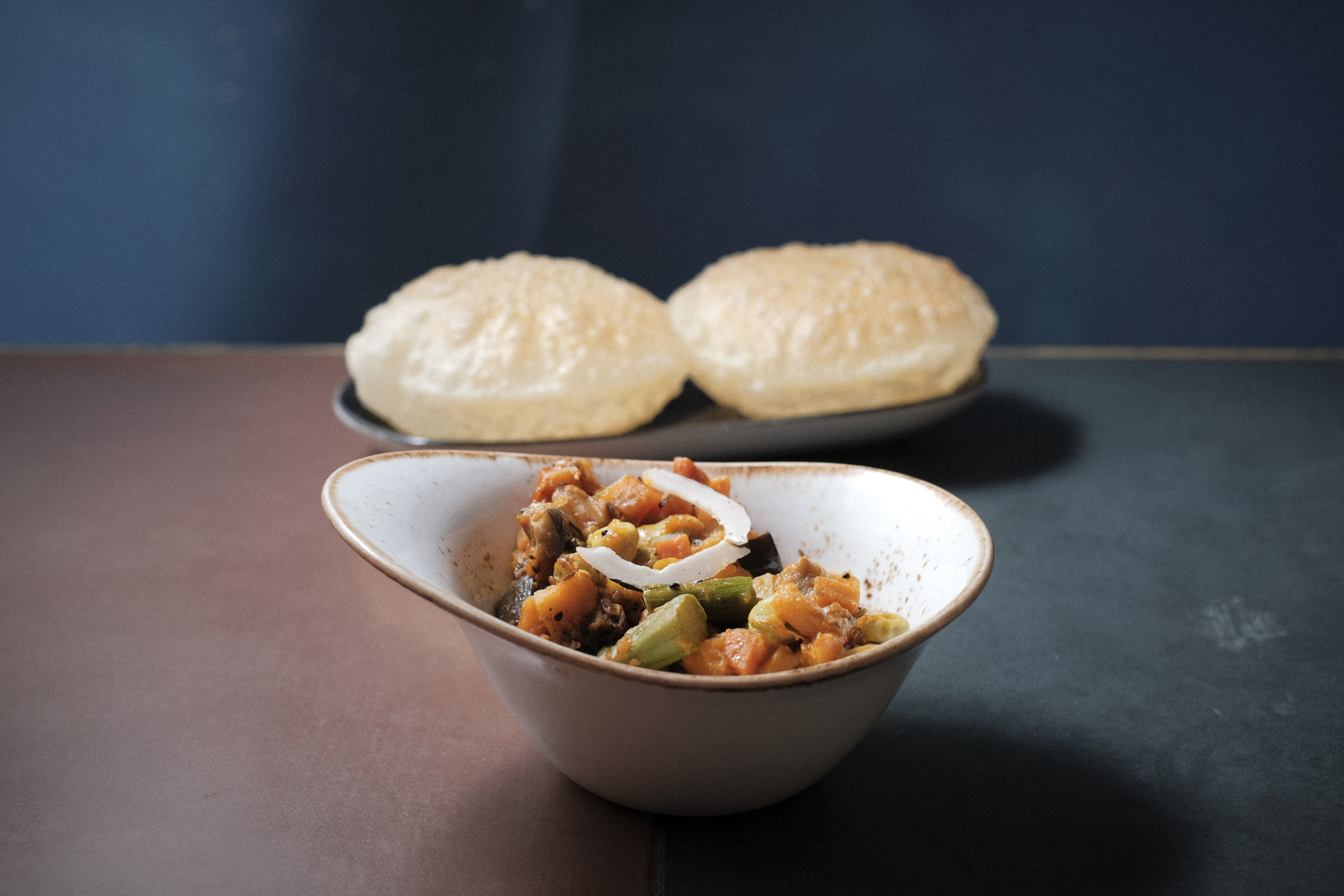 London's Best Eastern Indian Restaurants