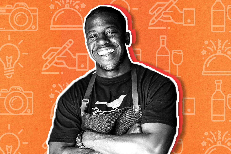 How I Got My Job: Leading an Award-Winning Seattle Restaurant Group