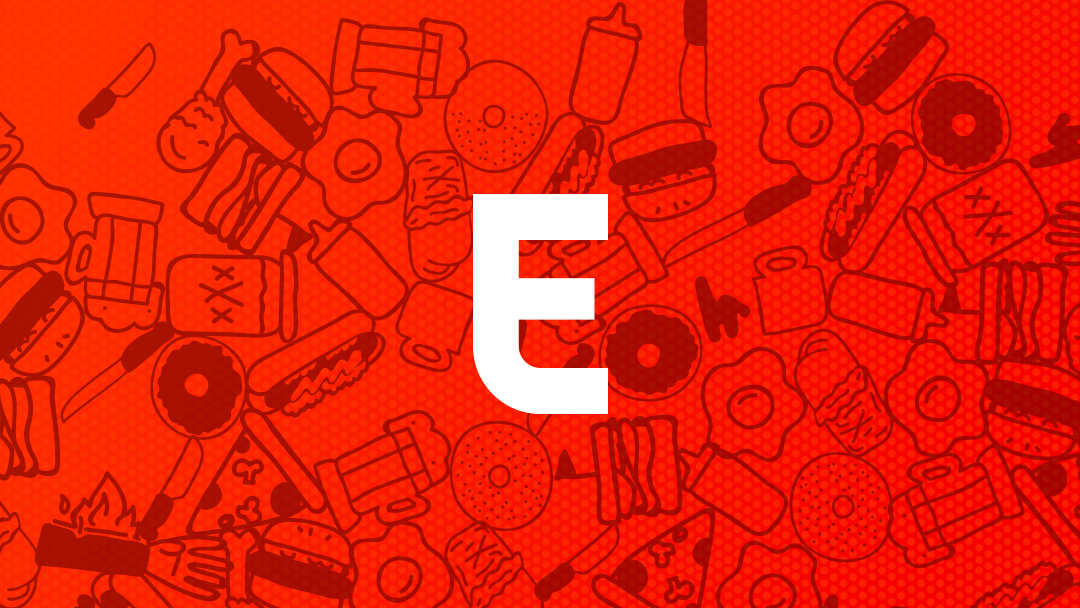 Placeholder Photo for Eater SF