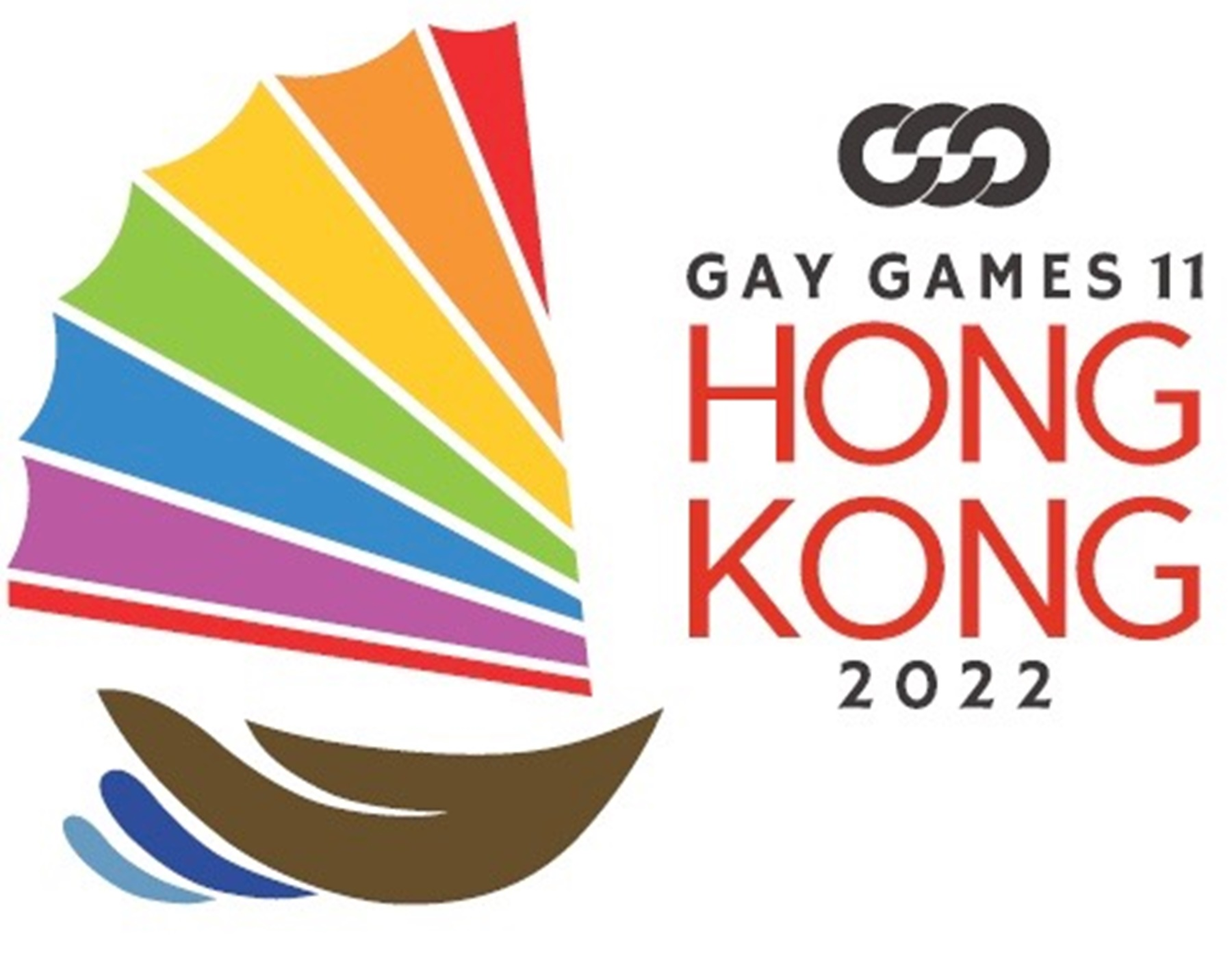 gay games