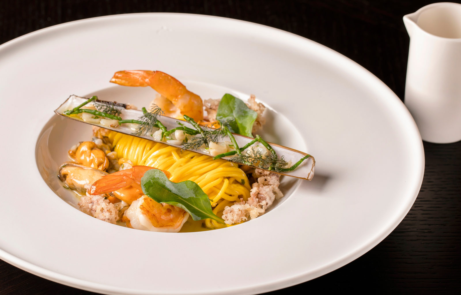 Plush Mayfair Newcomer The Betterment Needs to Practice What It Preaches