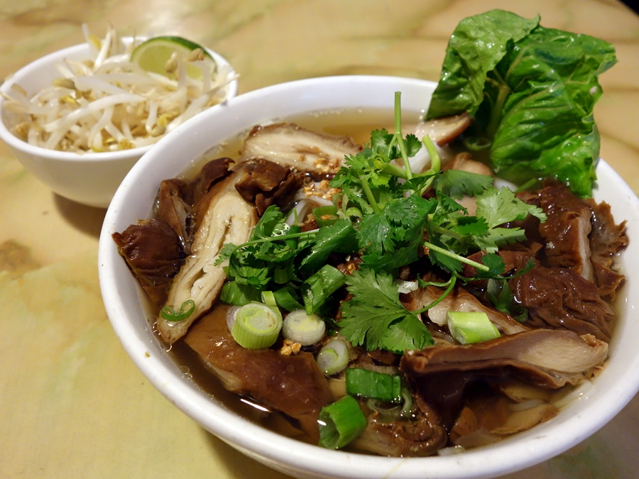 The International District's Iconic Cambodian Restaurant Is Making a Comeback