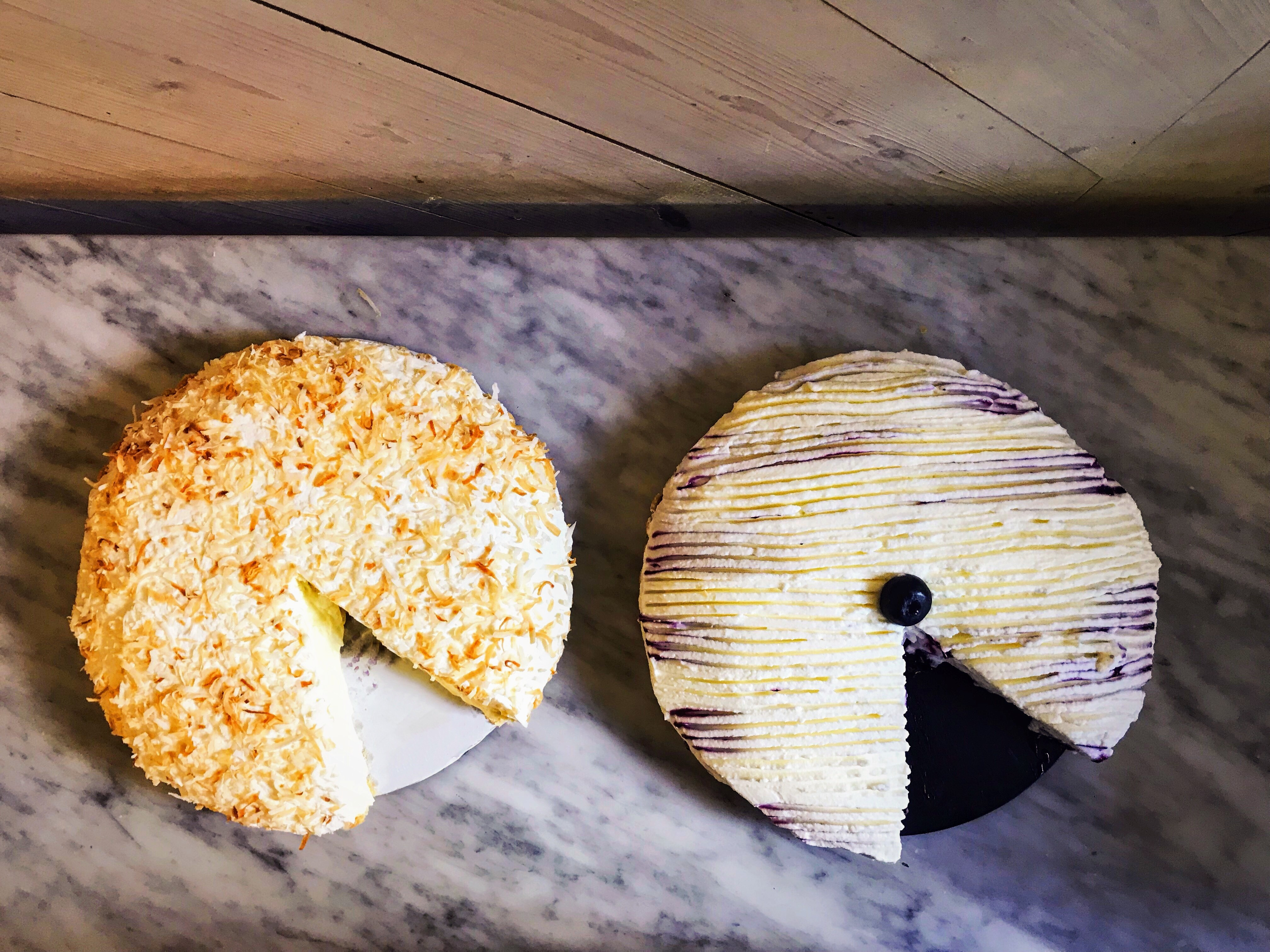Boozy Pies Land in Downtown Austin Grocery Store
