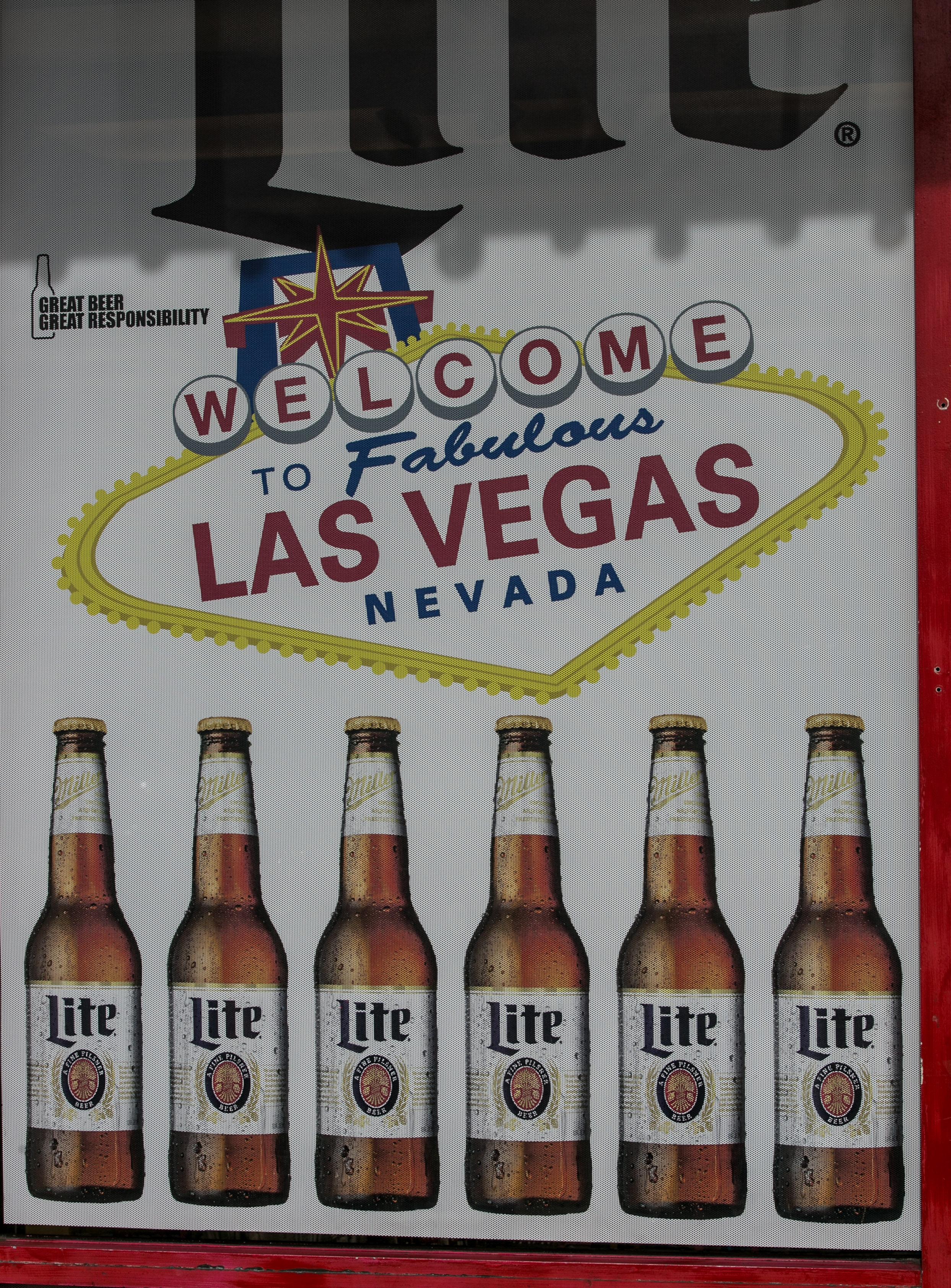 Tourism & Conventions Drive Las Vegas Economy