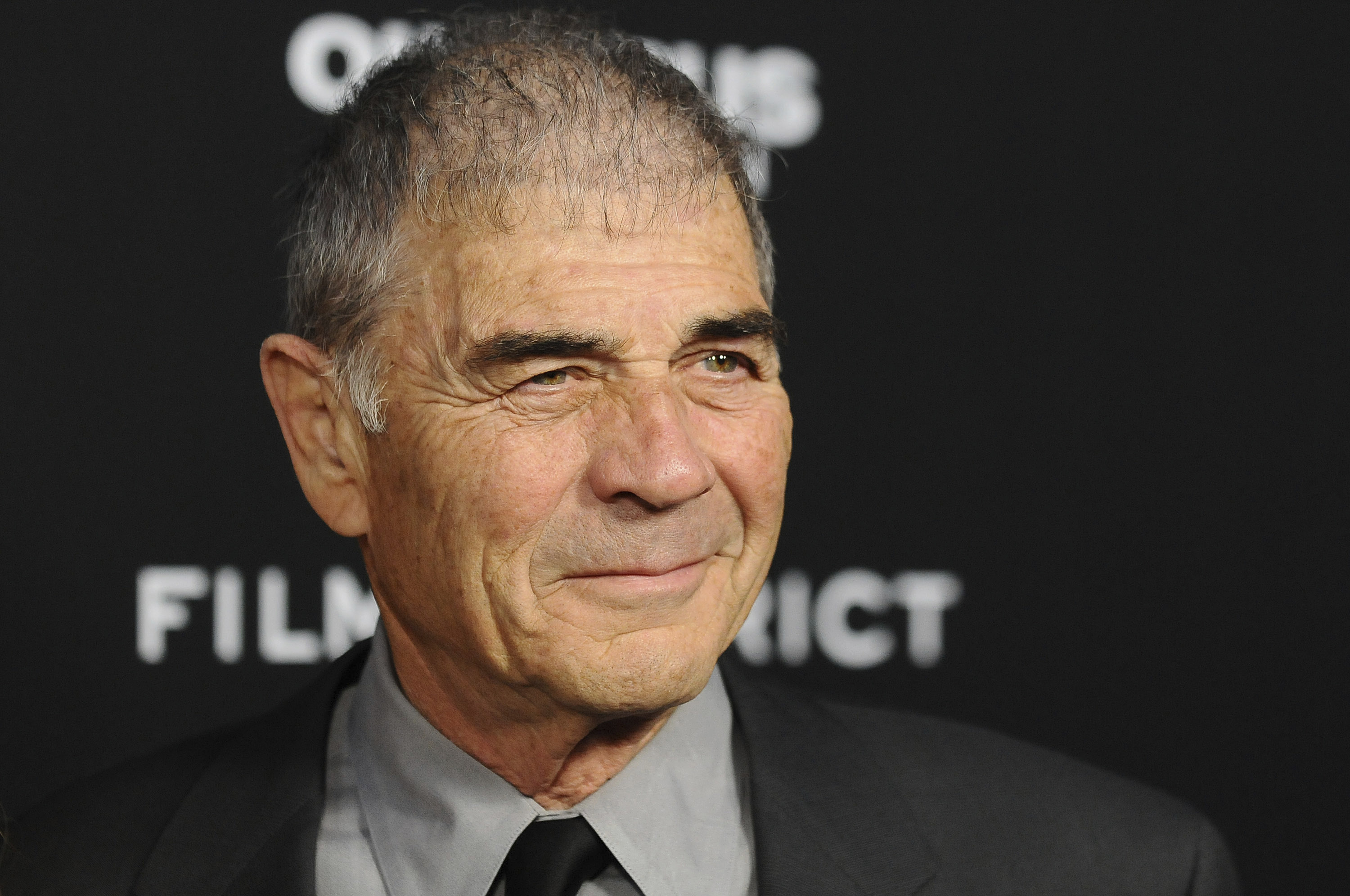 "Robert Forster, the character actor who got a career resurgence and Oscar nomination for playing bail bondsman Max Cherry in ""Jackie Brown,"" has died at age 78."