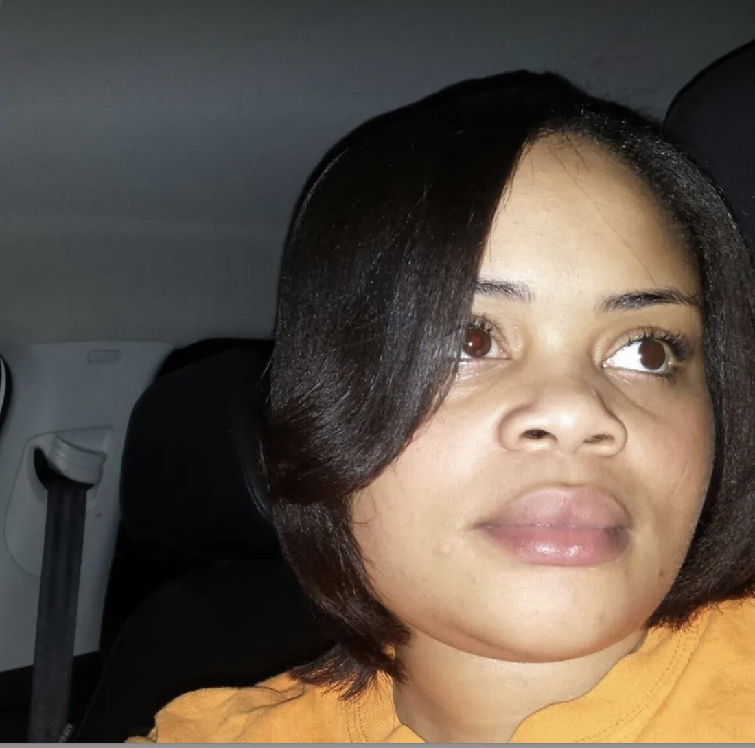 """""""They murdered this woman"""": Outrage after Texas officer shoots a black woman in her own home"""
