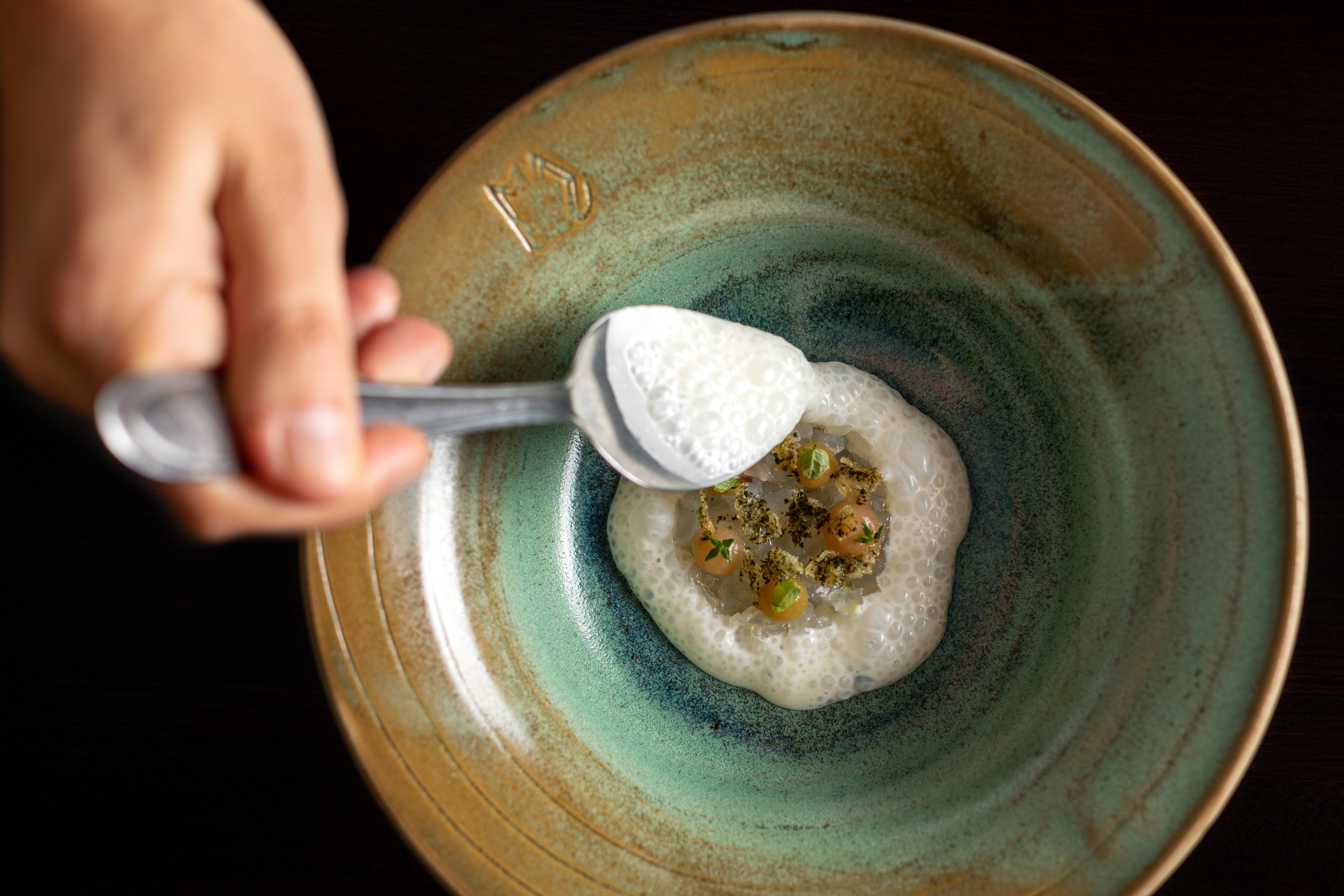 In America, Brazilian Cuisine Moves Beyond the Steakhouse