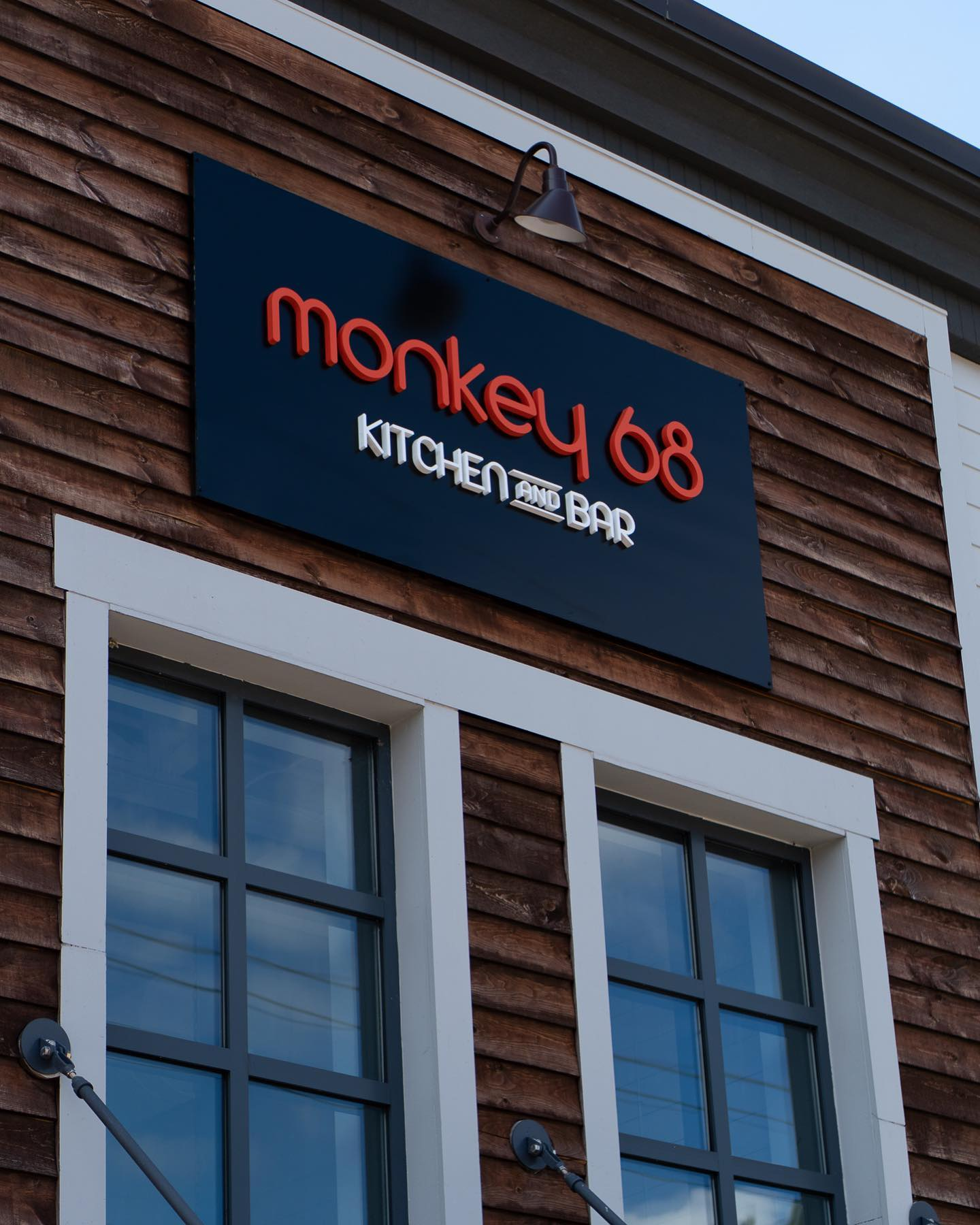 Monkey 68 Kitchen Debuts in Alpharetta With Oxtail Dumplings and Bulgogi Bolognese