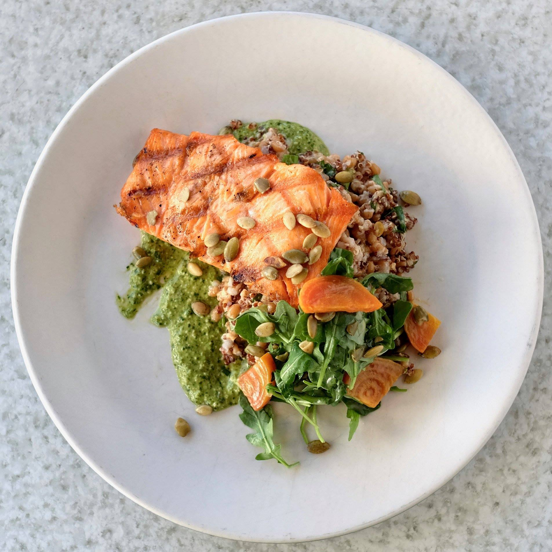 True Food Kitchen Brings Its 'Anti-Inflammatory' Menu to Alpharetta Next Month
