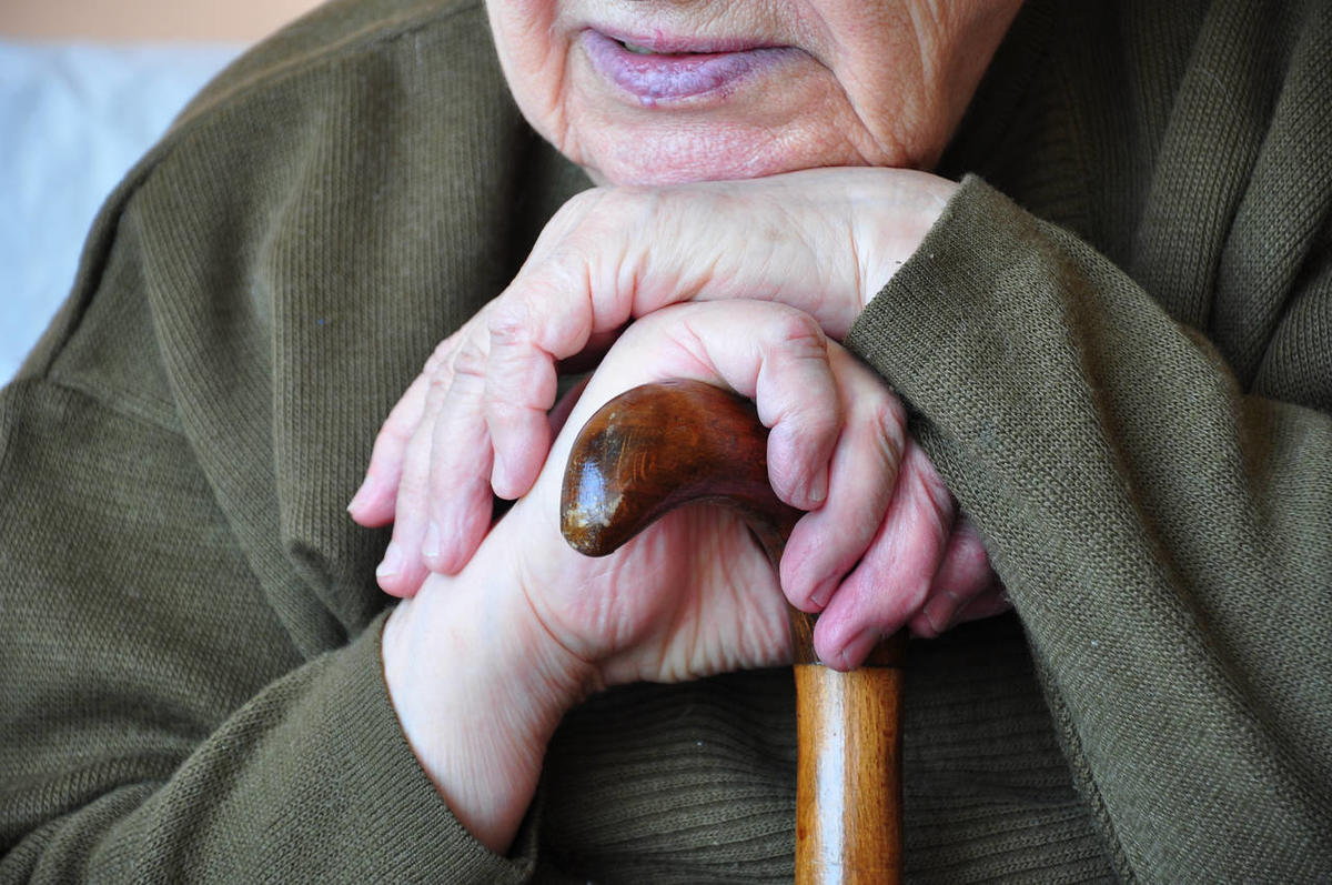 A new report from Alzheimer's Disease International predicts that by 2050, 110 million people worldwide with have Alzheimer's, up from 35 million today.