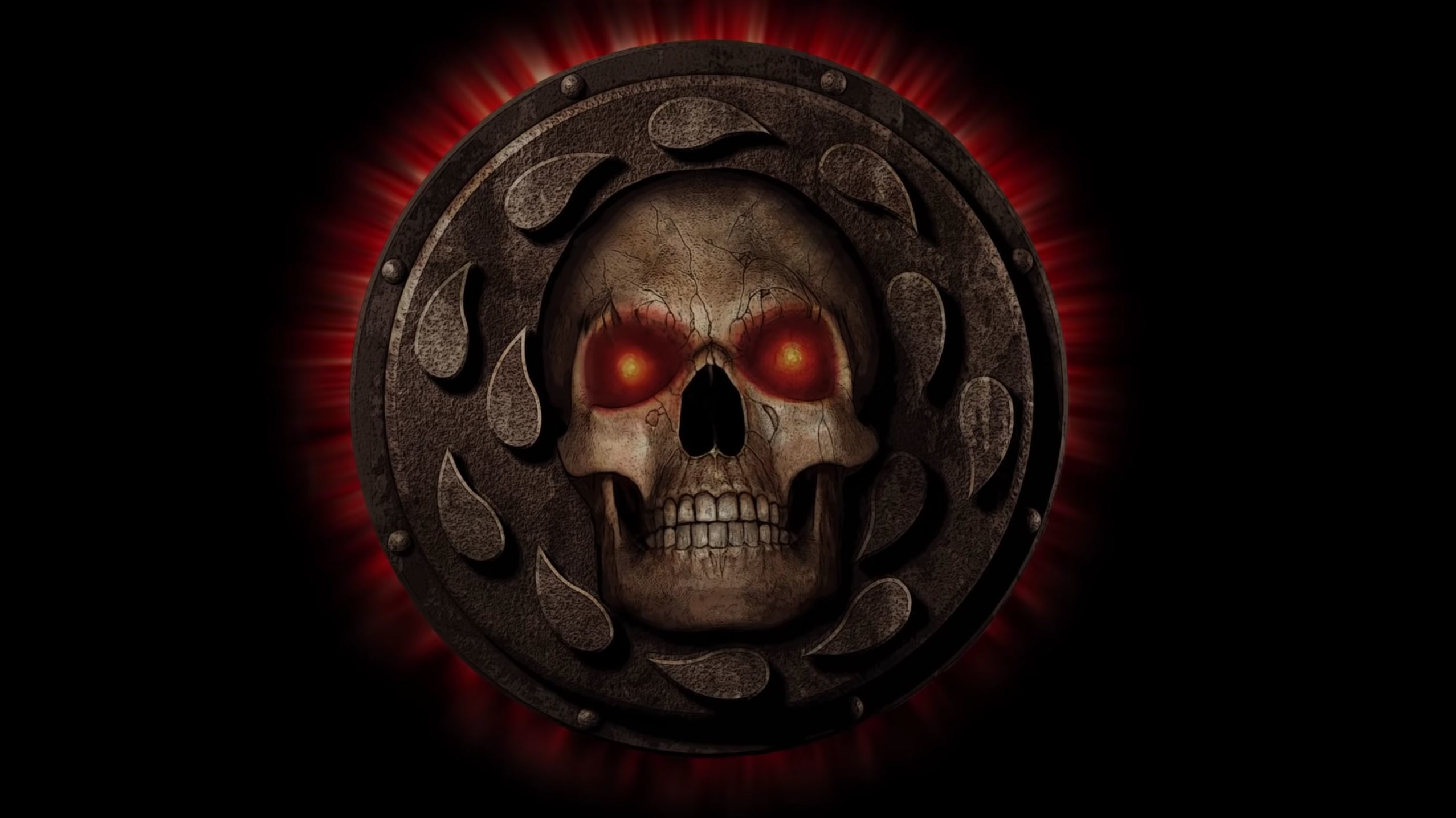 Baldur's Gate on Nintendo Switch may be the best way to play the series