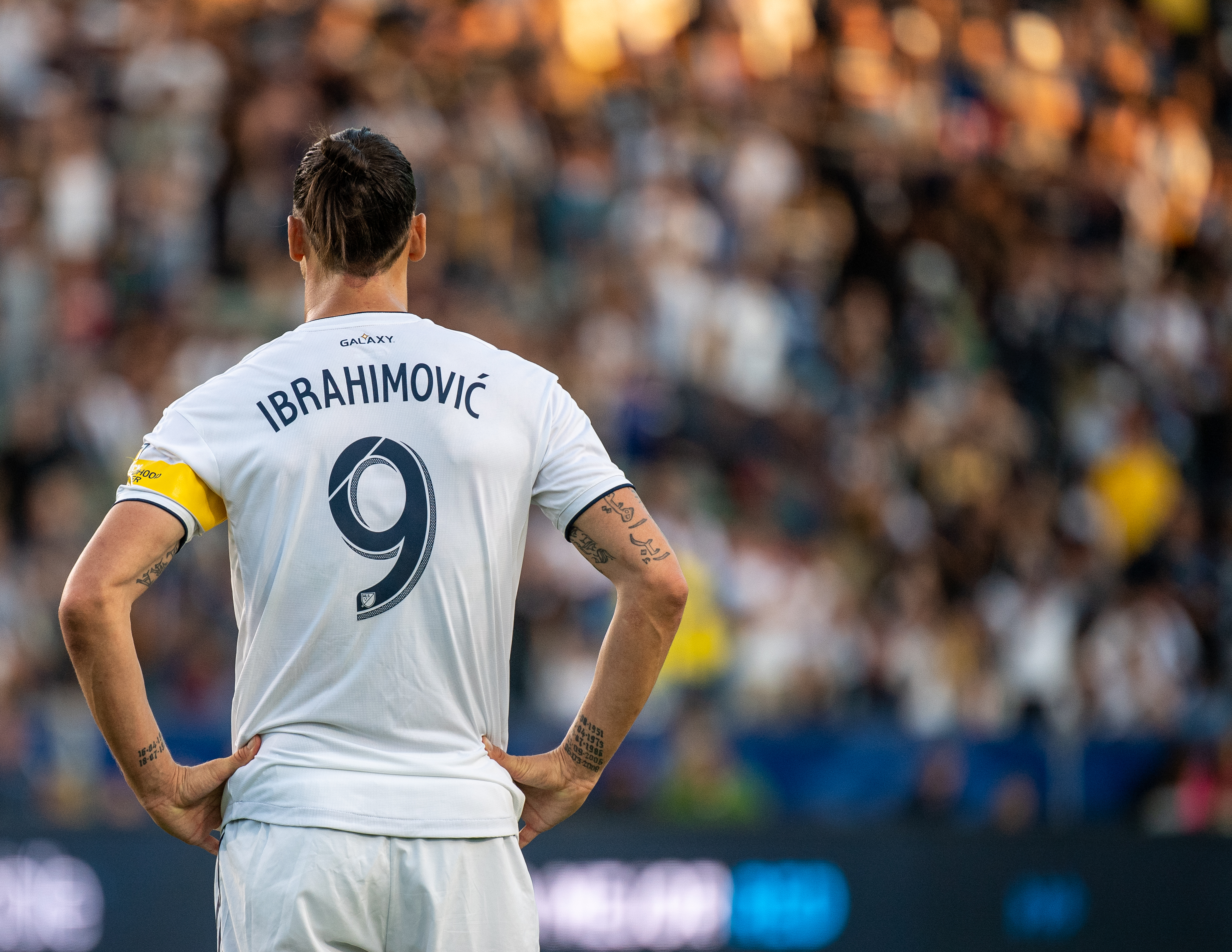 1 thing to know about every MLS Cup playoff matchup