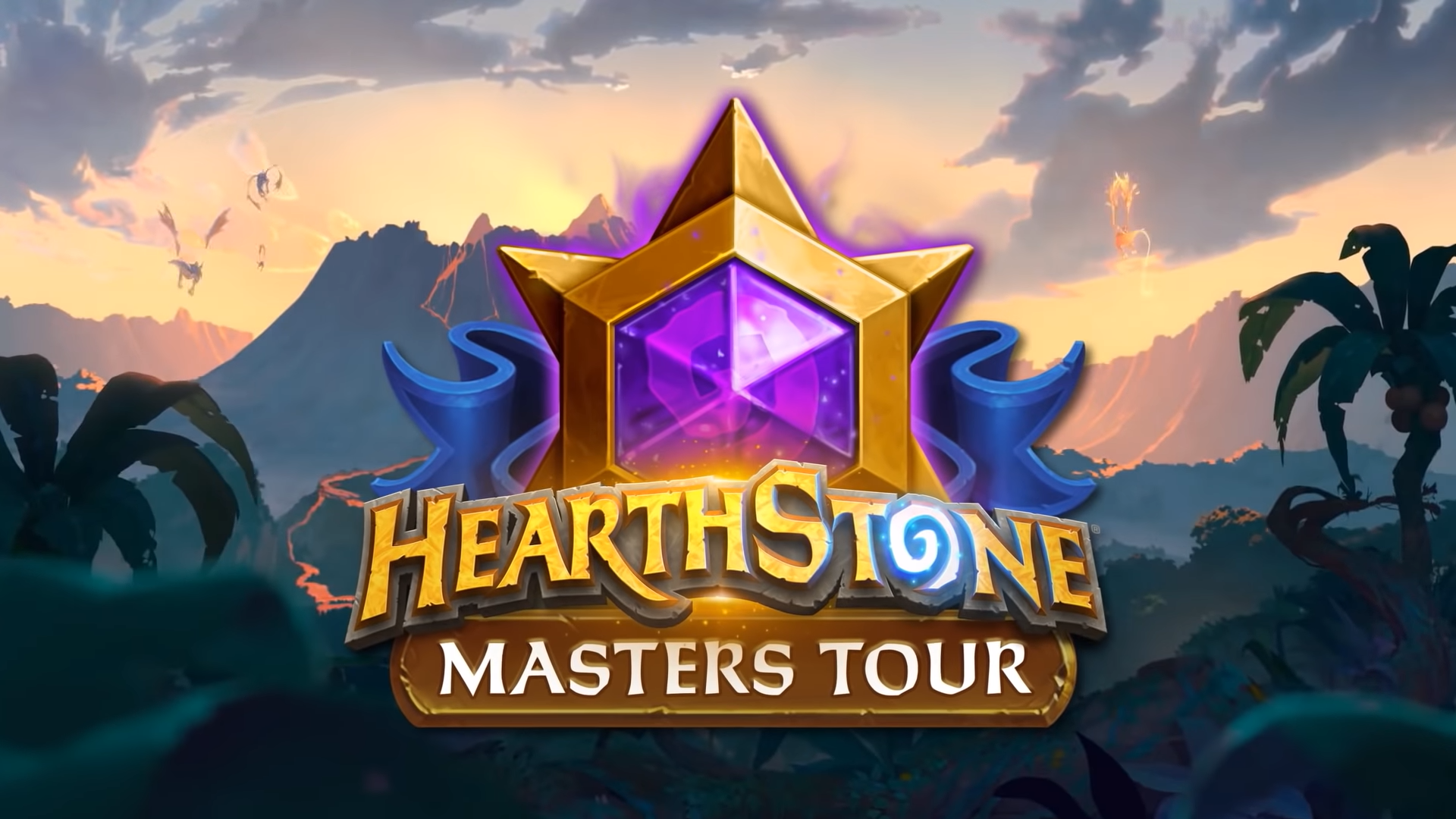 Blizzard says it's not banning Hearthstone viewers on Twitch for pro–Hong Kong messages