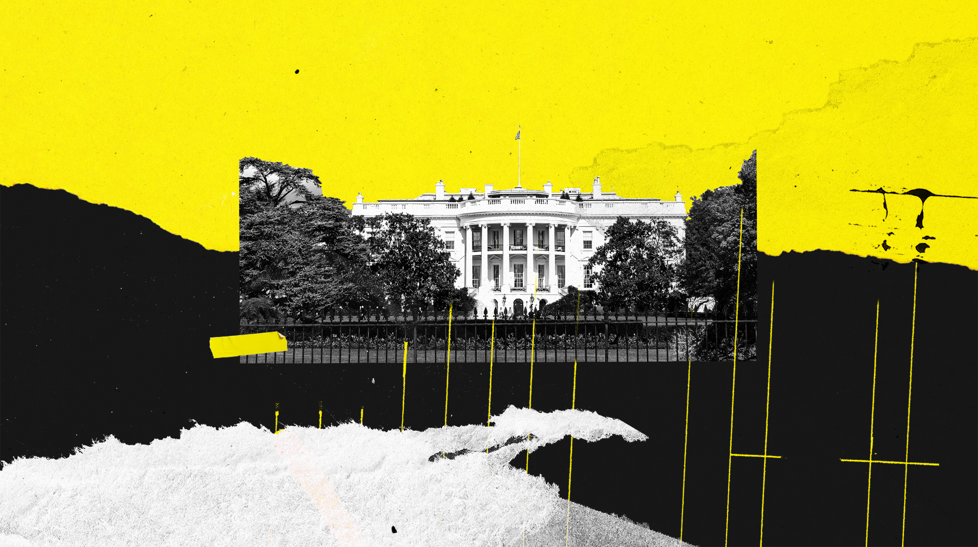 The 4 words that will decide impeachment