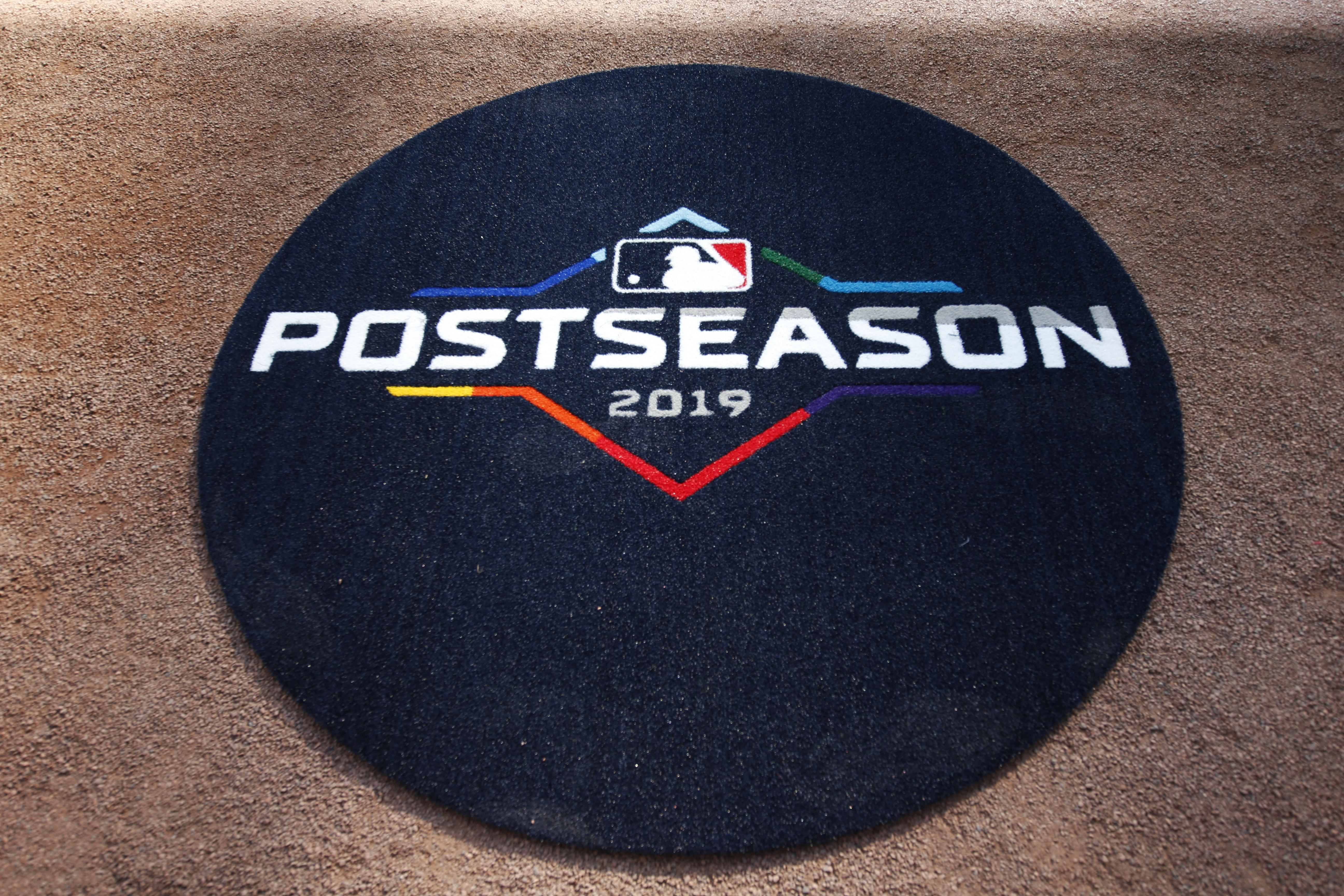 2019 NLDS Game 1 - St. Louis Cardinals v. Atlanta Braves
