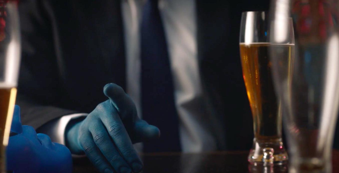 watchmen episode 2 season preview