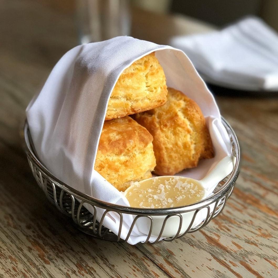Olamaie Is Austin's Best Restaurant Again According to Statesman